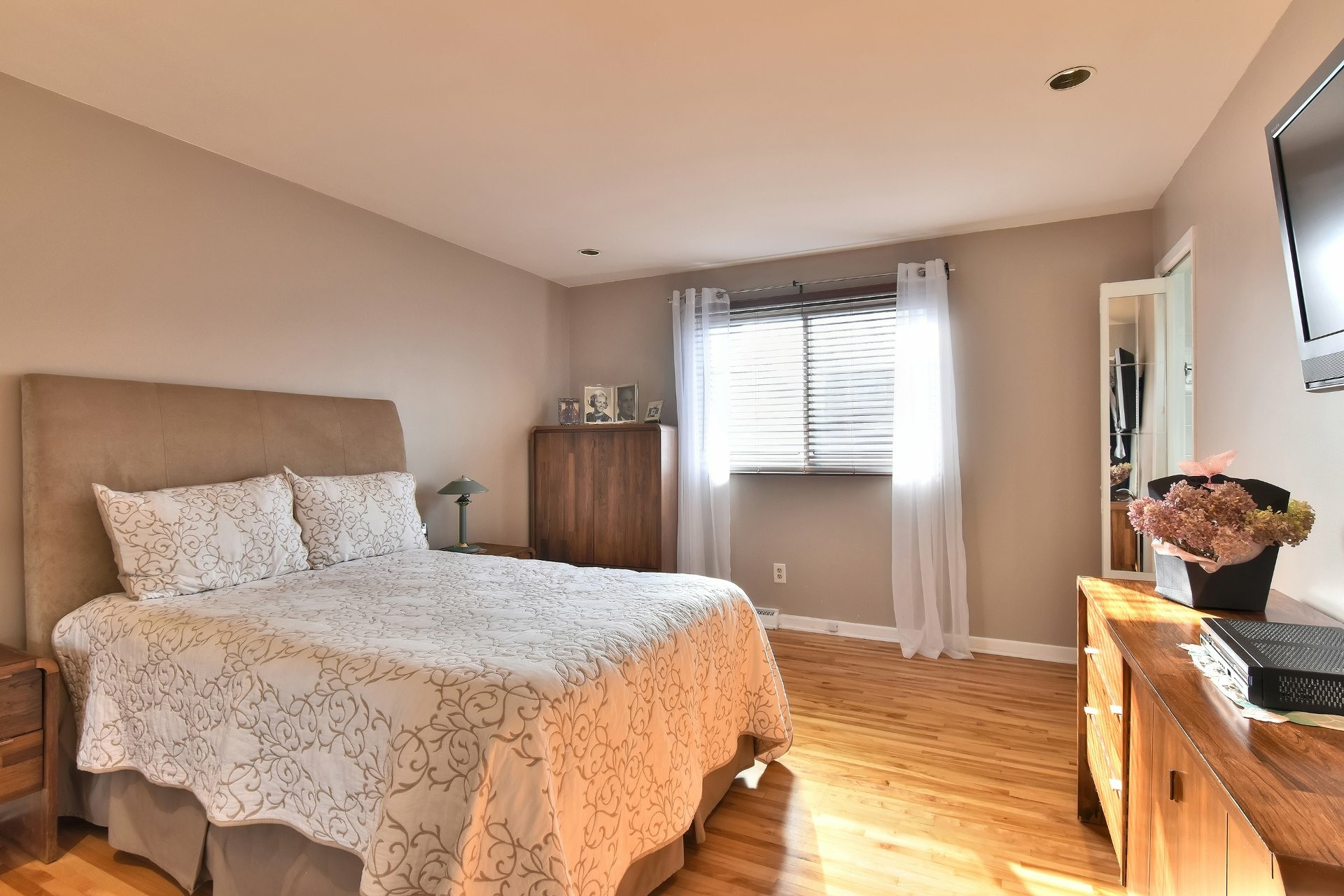 image 13 - House For sale Chomedey Laval  - 12 rooms