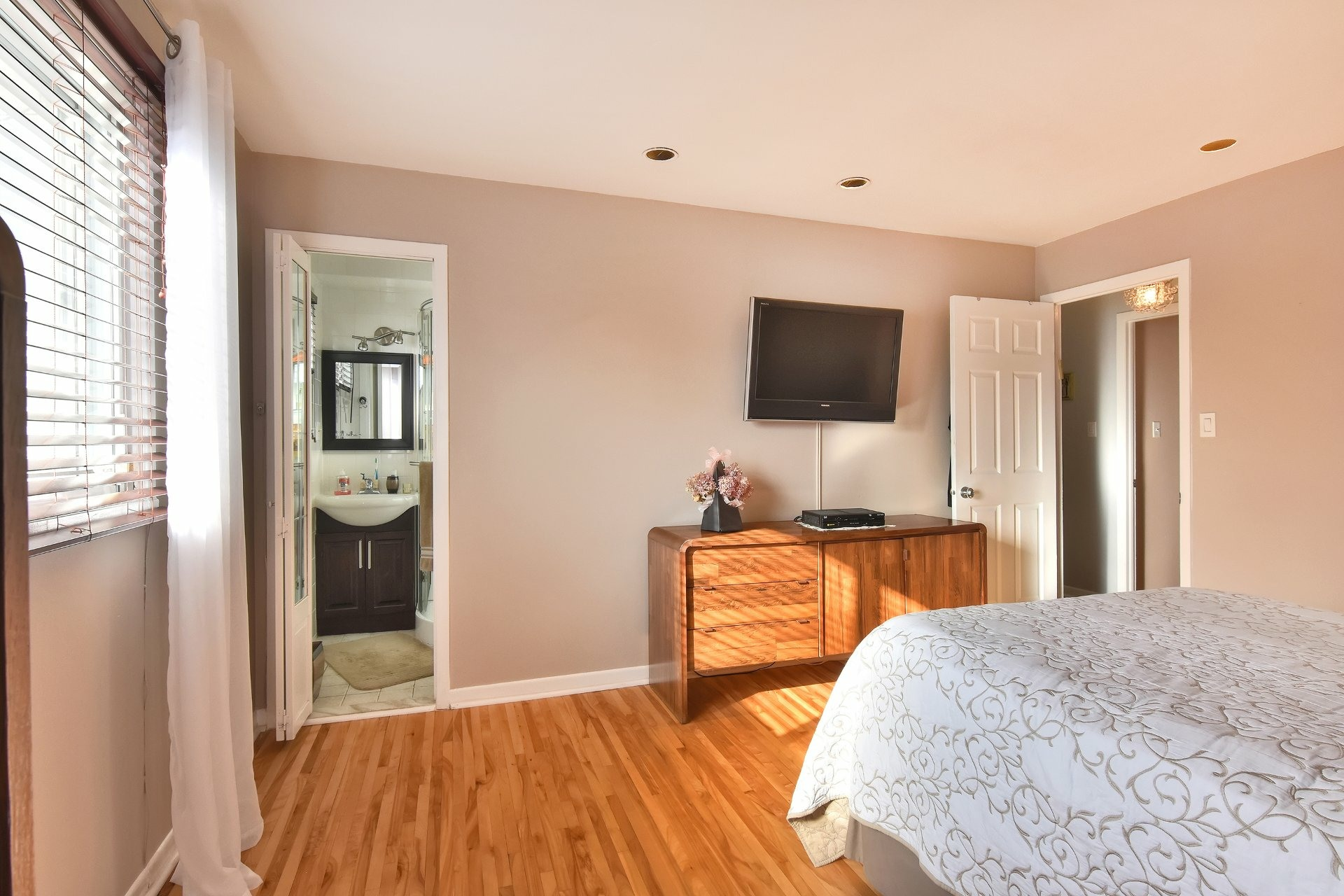 image 15 - House For sale Chomedey Laval  - 12 rooms