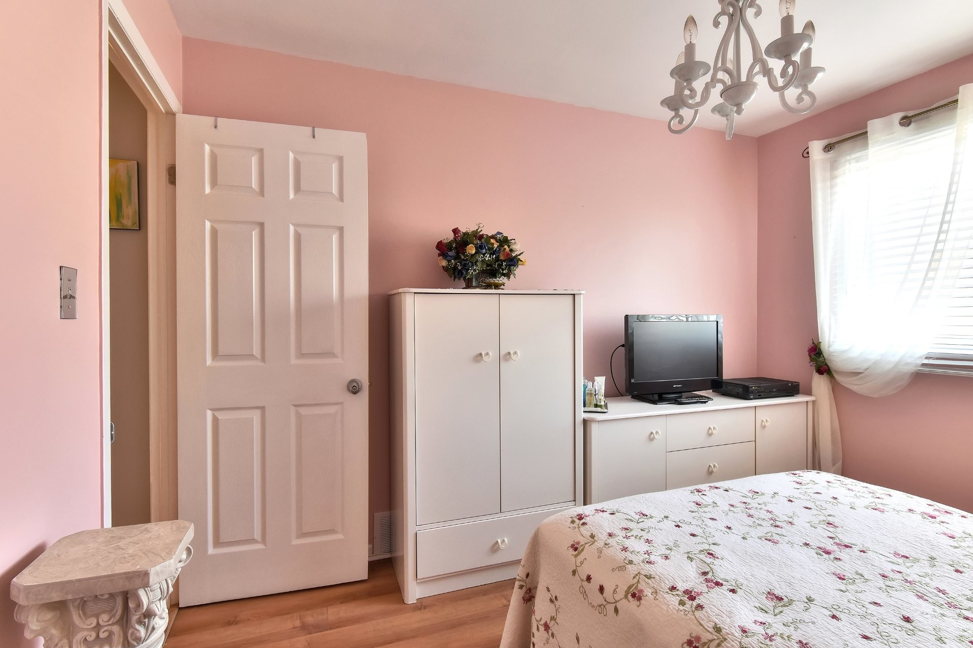 image 11 - House For sale Chomedey Laval  - 12 rooms