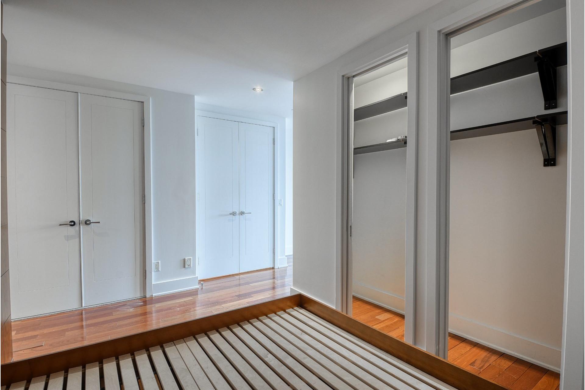 image 8 - Appartement À vendre Le Plateau-Mont-Royal Montréal  - 3 pièces
