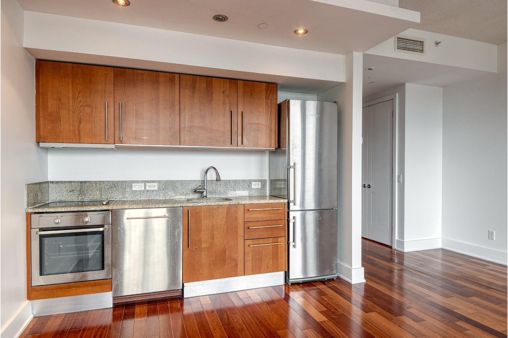 image 5 - Appartement À vendre Le Plateau-Mont-Royal Montréal  - 3 pièces
