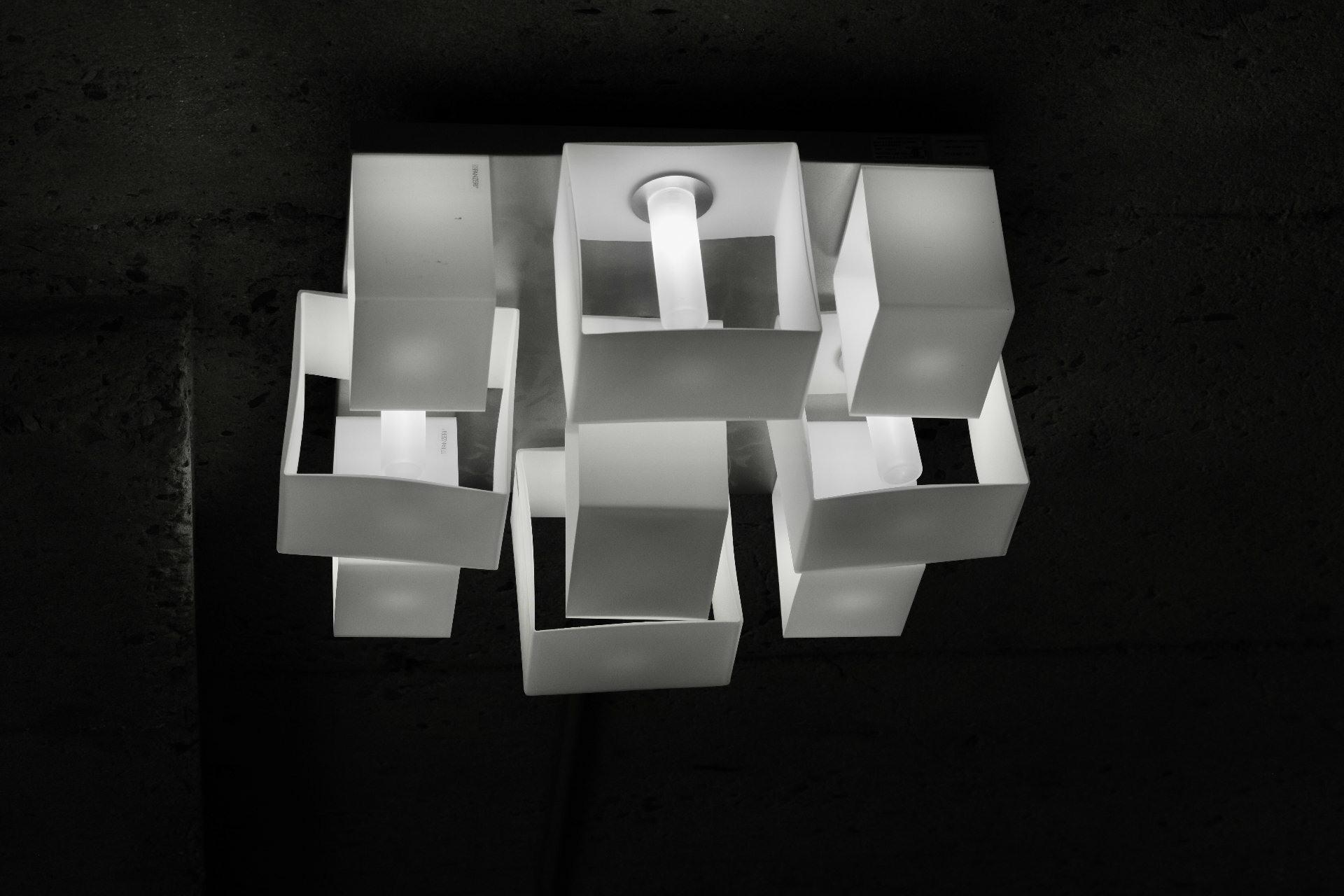 image 21 - Apartment For rent Villeray/Saint-Michel/Parc-Extension Montréal  - 5 rooms
