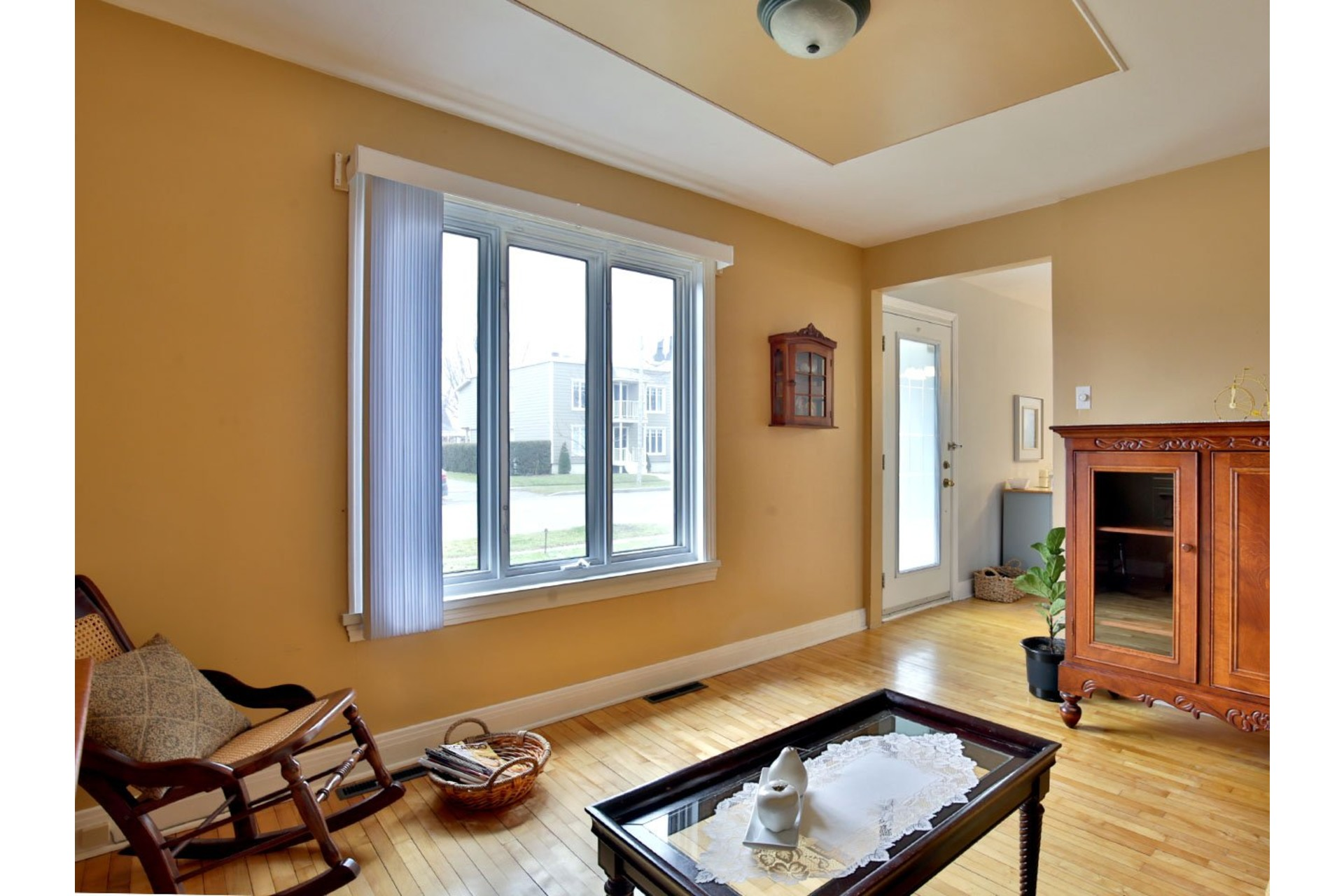 image 7 - House For sale Saint-Hyacinthe - 11 rooms