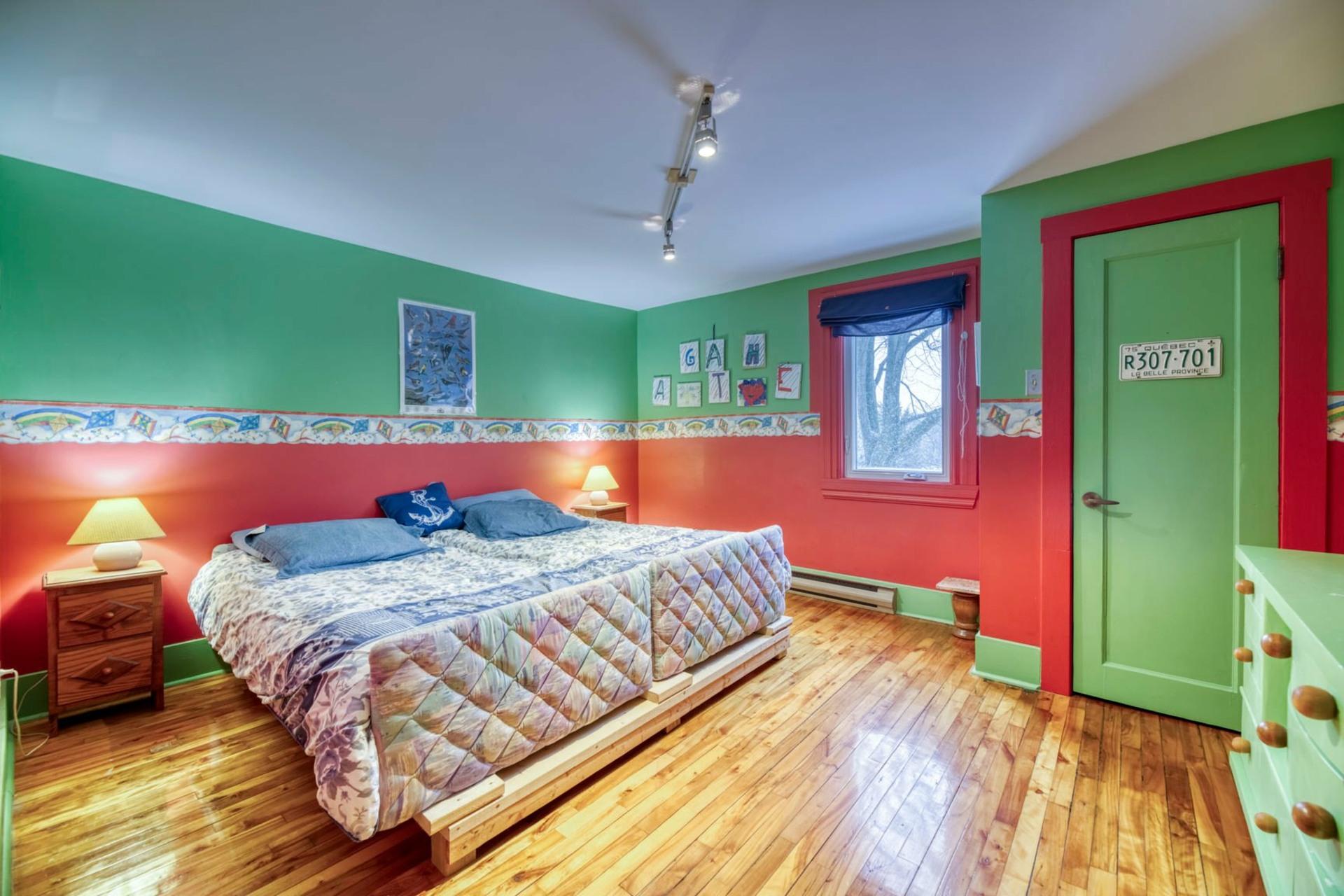 image 21 - Farmhouse For sale Saint-Valentin - 17 rooms
