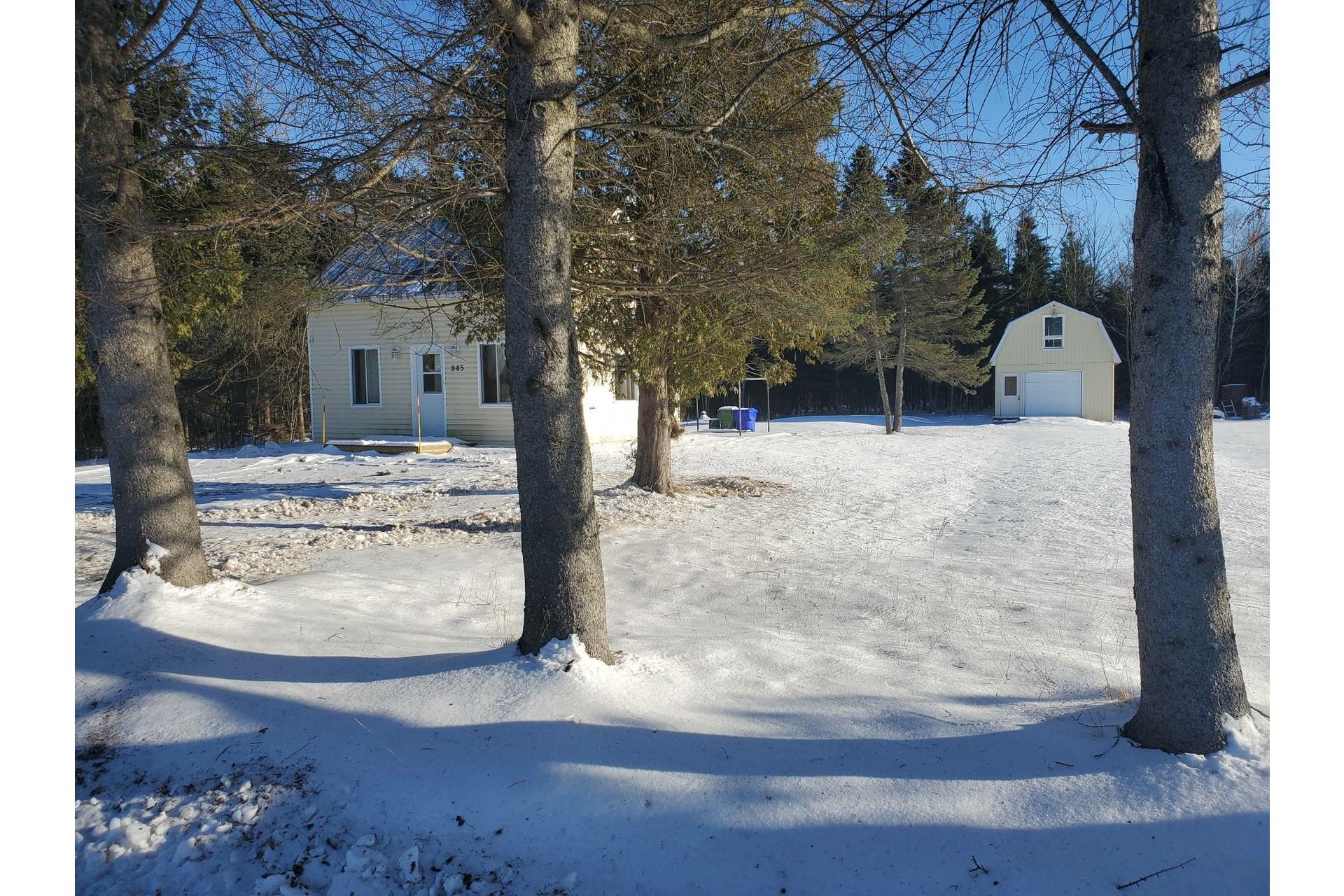 image 15 - Farmhouse For sale Sainte-Françoise - 7 rooms
