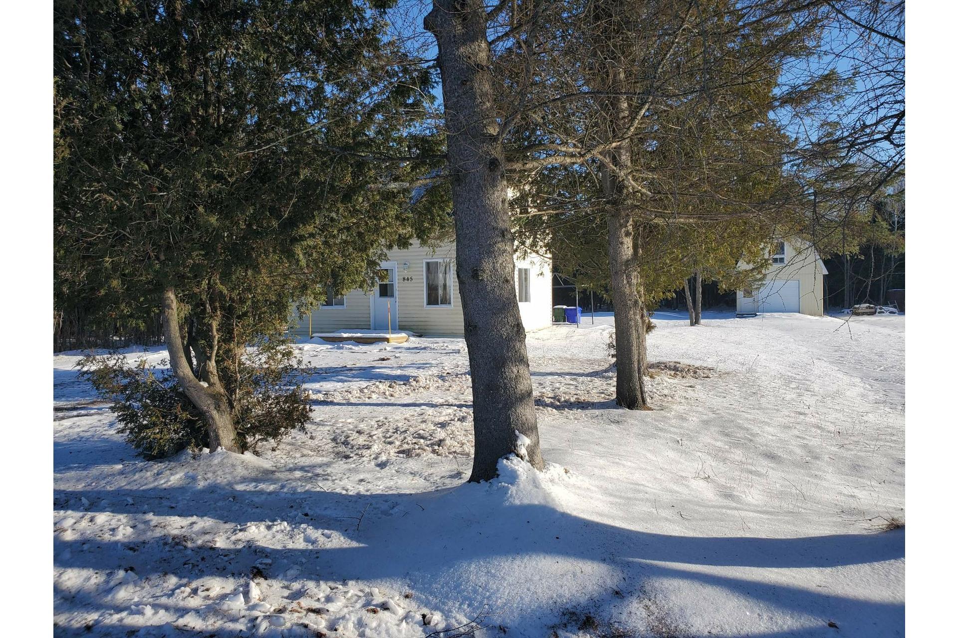 image 22 - Farmhouse For sale Sainte-Françoise - 7 rooms