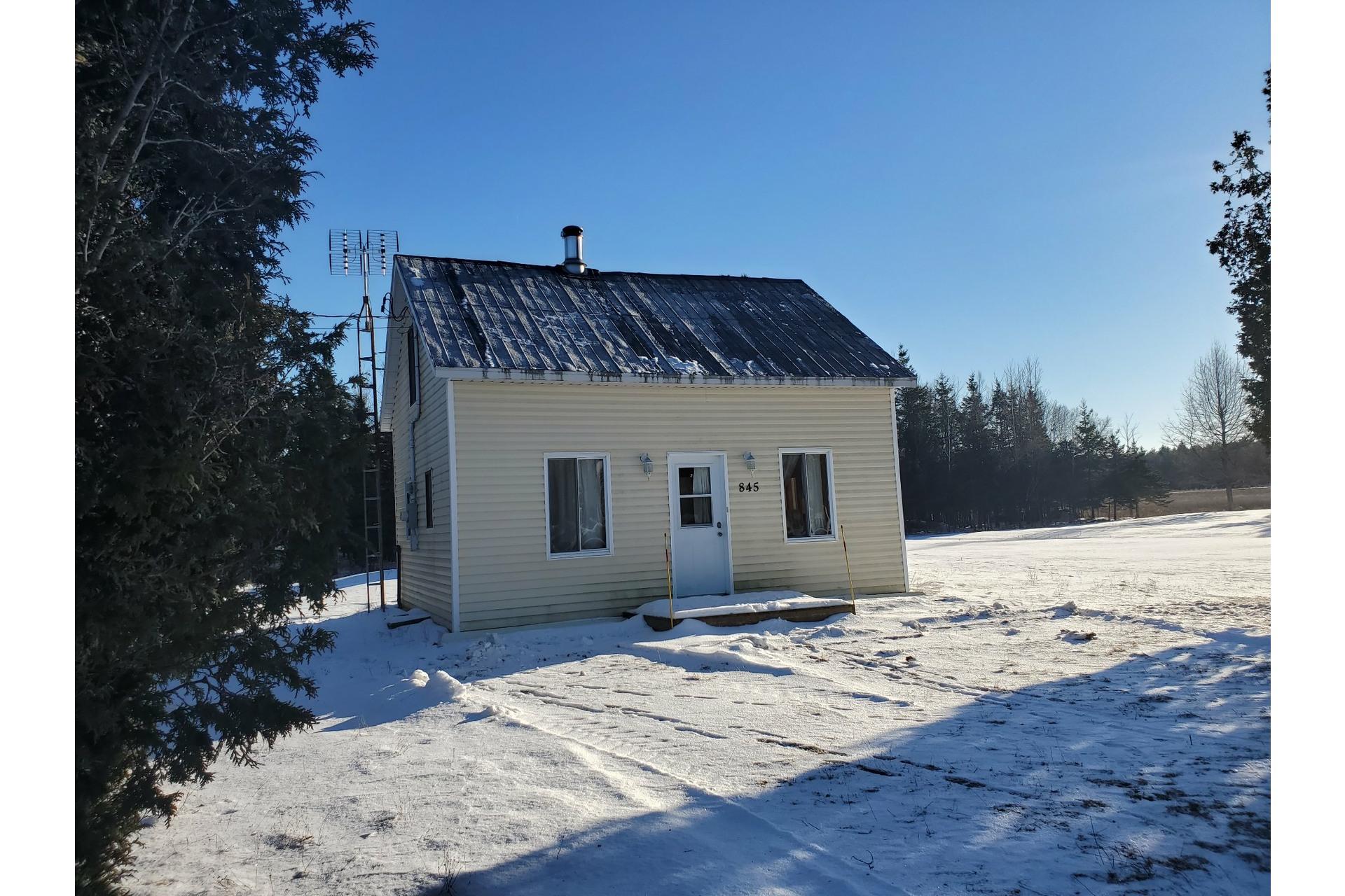 image 0 - Farmhouse For sale Sainte-Françoise - 7 rooms