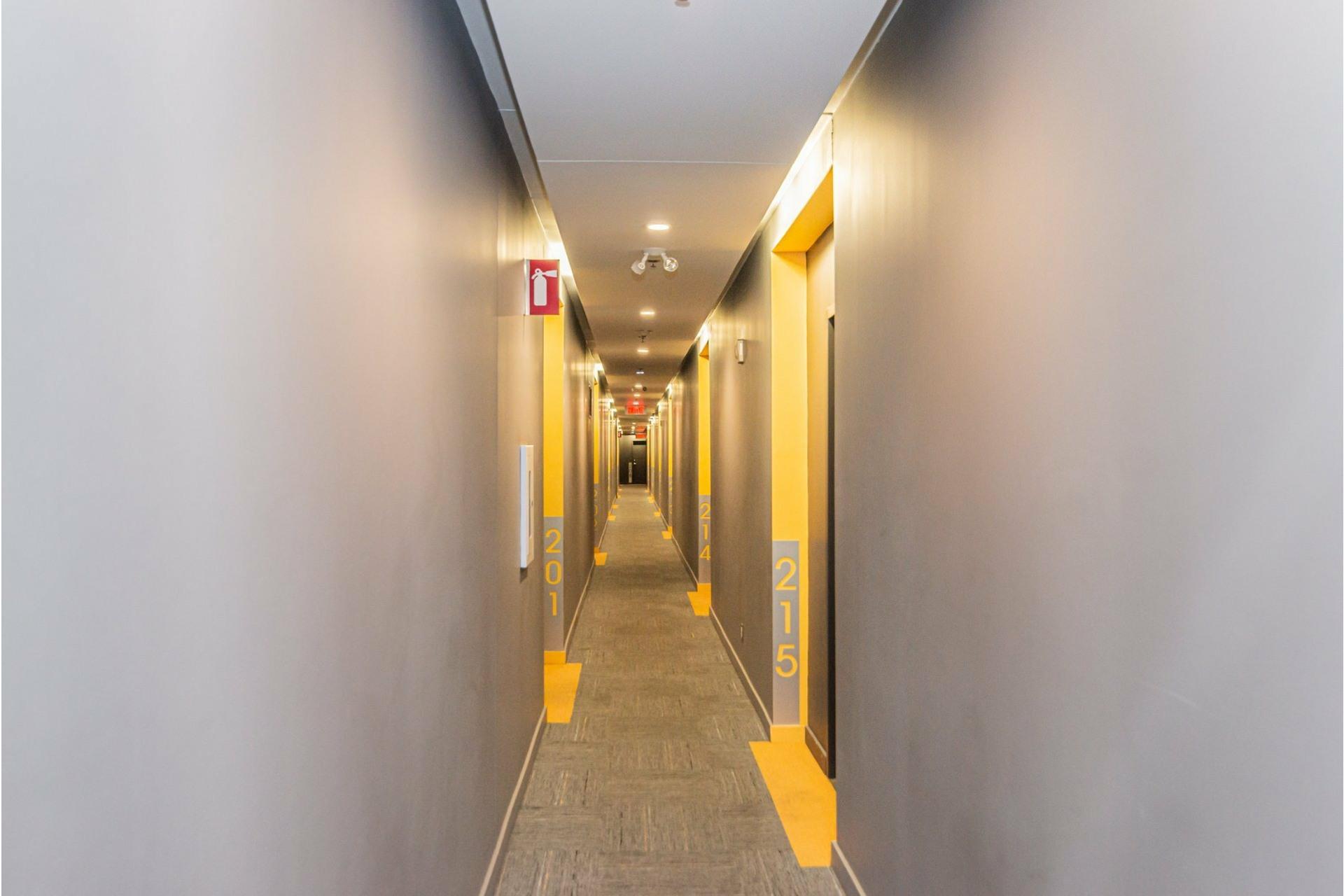 image 26 - Apartment For sale Lachine Montréal  - 4 rooms