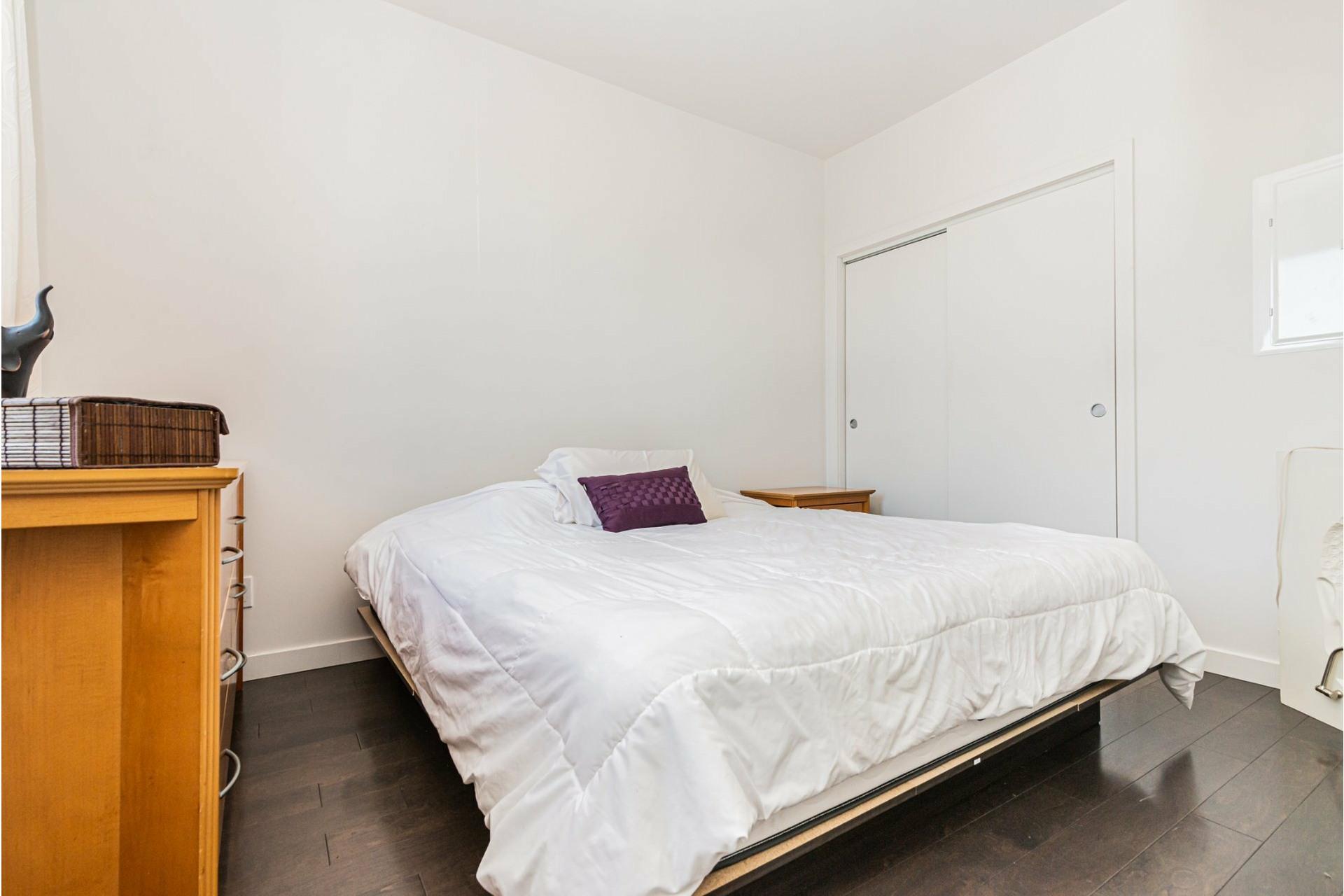 image 20 - Apartment For sale Lachine Montréal  - 4 rooms