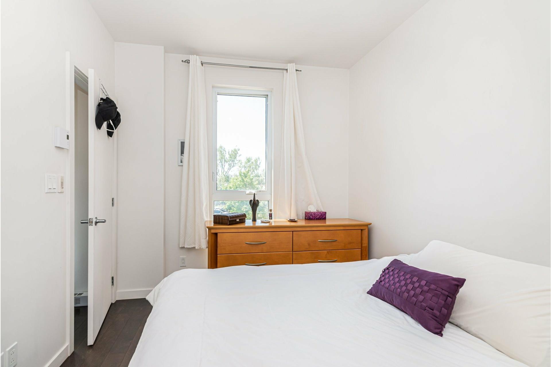 image 21 - Apartment For sale Lachine Montréal  - 4 rooms