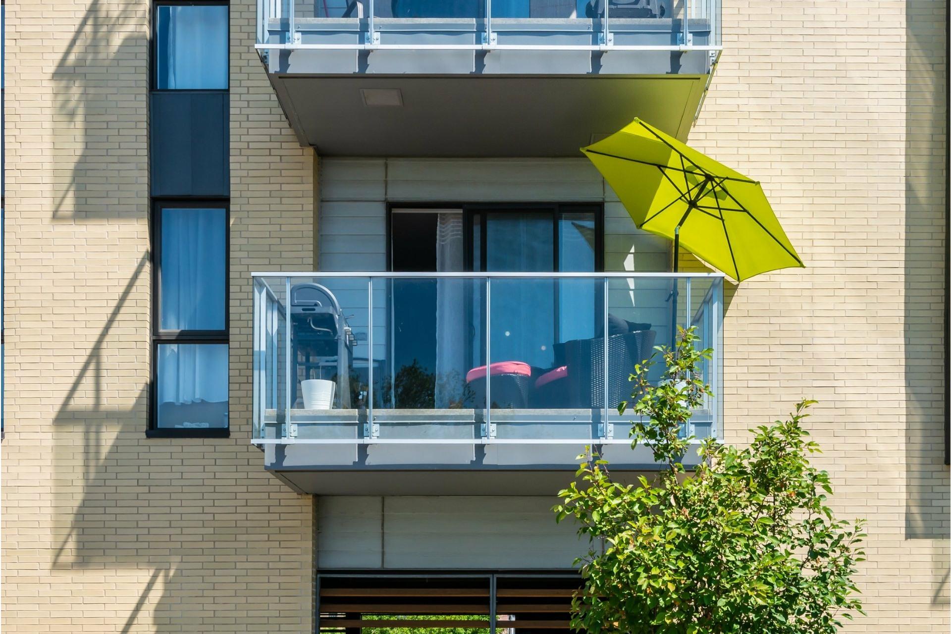 image 25 - Apartment For sale Lachine Montréal  - 4 rooms