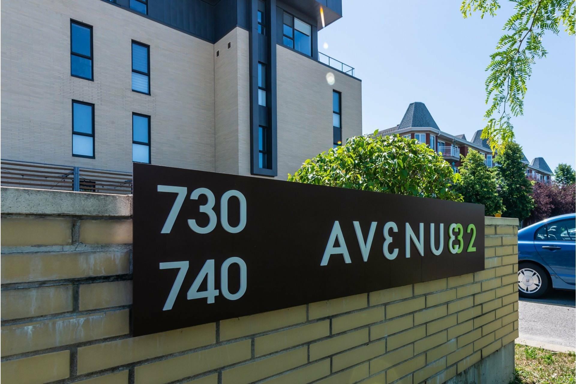 image 1 - Apartment For sale Lachine Montréal  - 4 rooms
