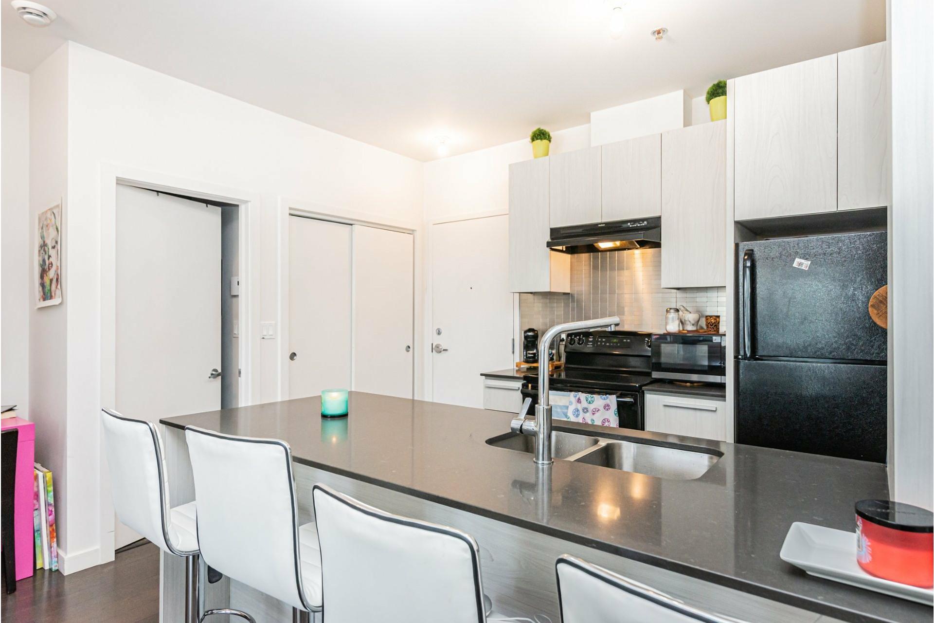 image 10 - Apartment For sale Lachine Montréal  - 4 rooms