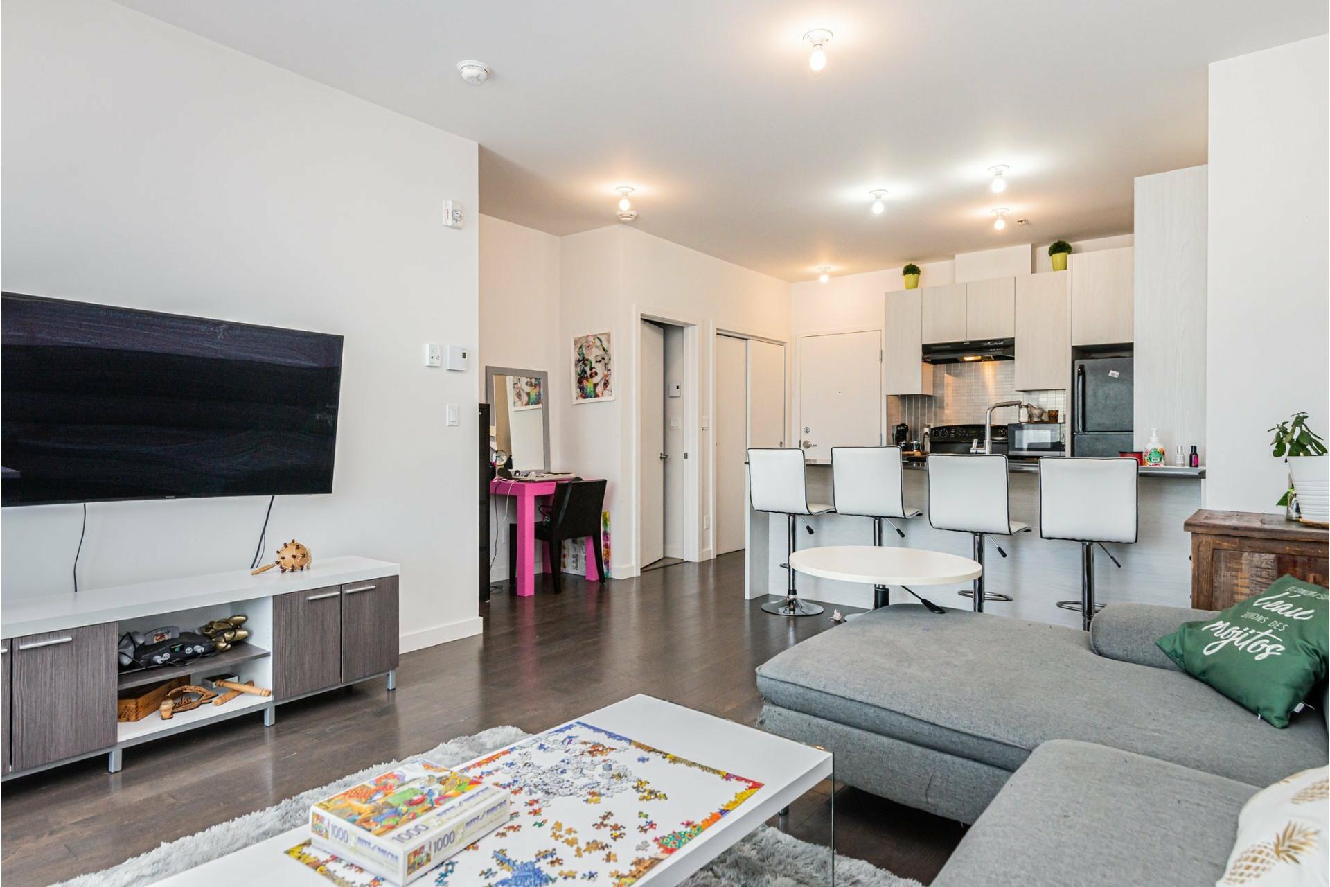 image 16 - Apartment For sale Lachine Montréal  - 4 rooms