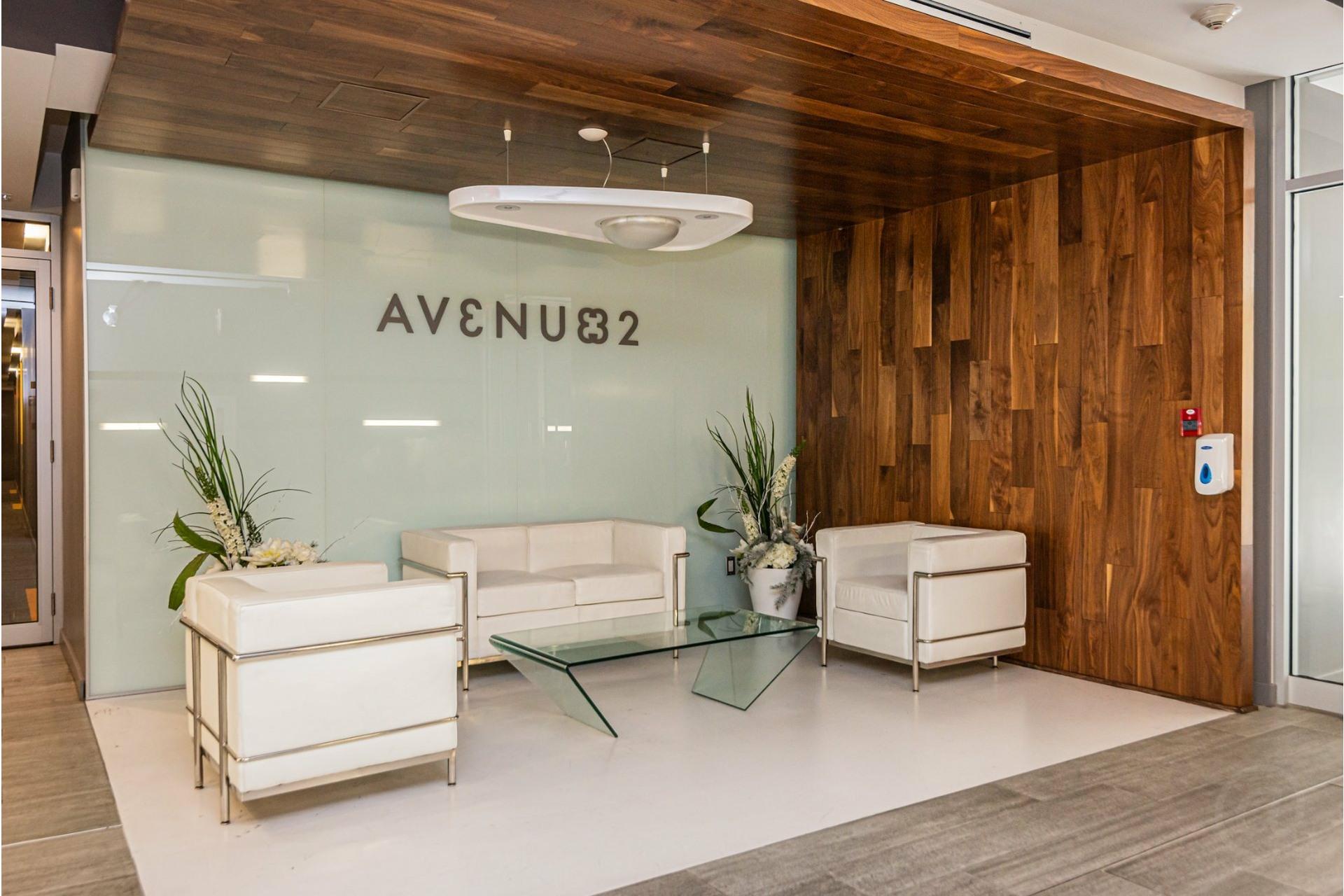 image 5 - Apartment For sale Lachine Montréal  - 4 rooms