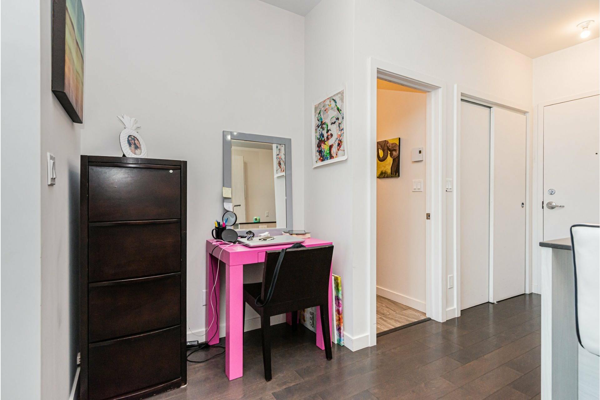 image 17 - Apartment For sale Lachine Montréal  - 4 rooms