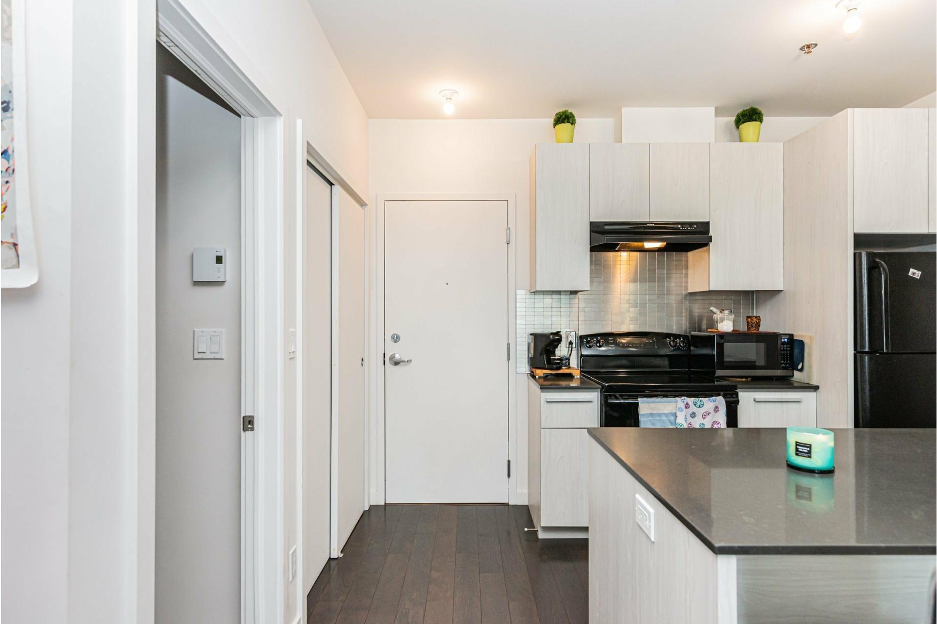 image 8 - Apartment For sale Lachine Montréal  - 4 rooms