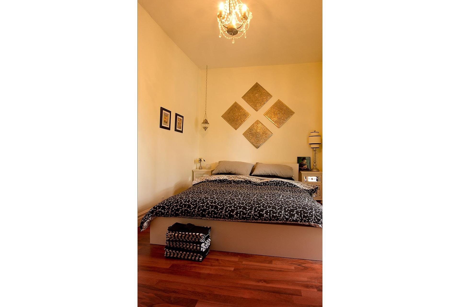 image 39 - Duplex For sale Le Sud-Ouest Montréal  - 5 rooms