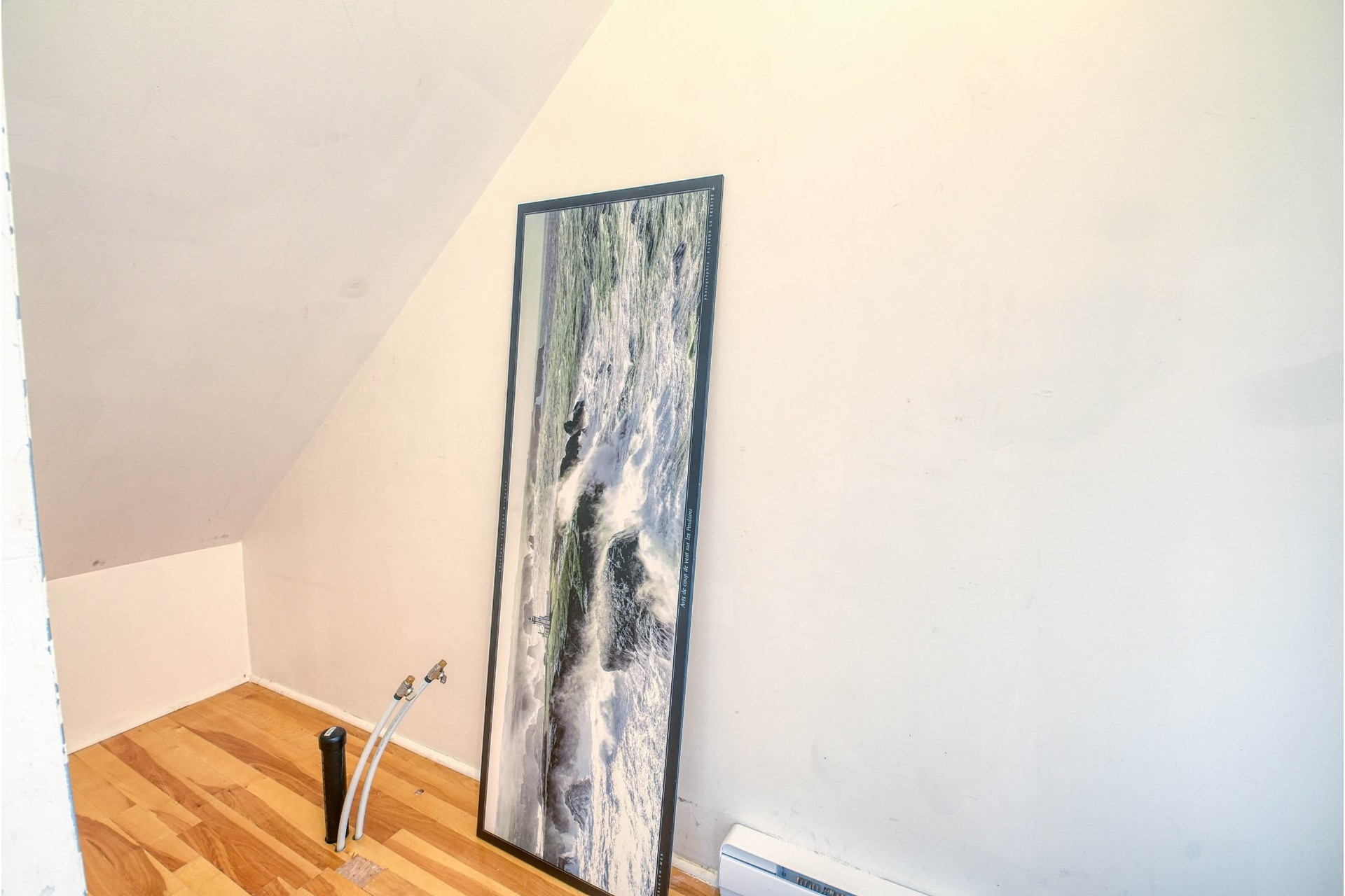image 20 - Duplex À vendre Le Sud-Ouest Montréal  - 5 pièces