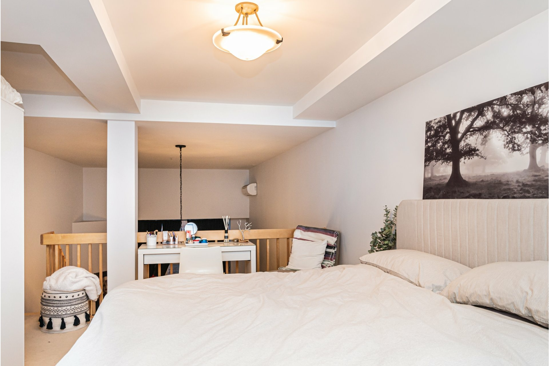 image 10 - Appartement À vendre Lachine Montréal  - 5 pièces