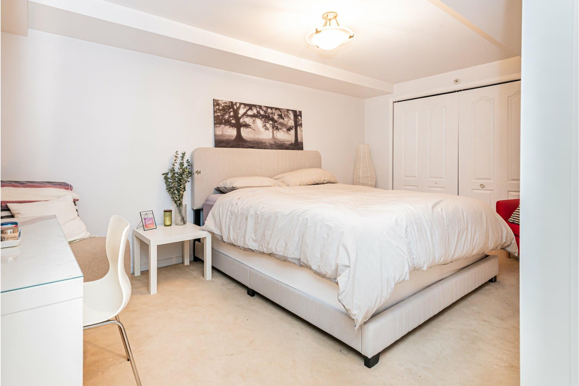 image 9 - Appartement À vendre Lachine Montréal  - 5 pièces