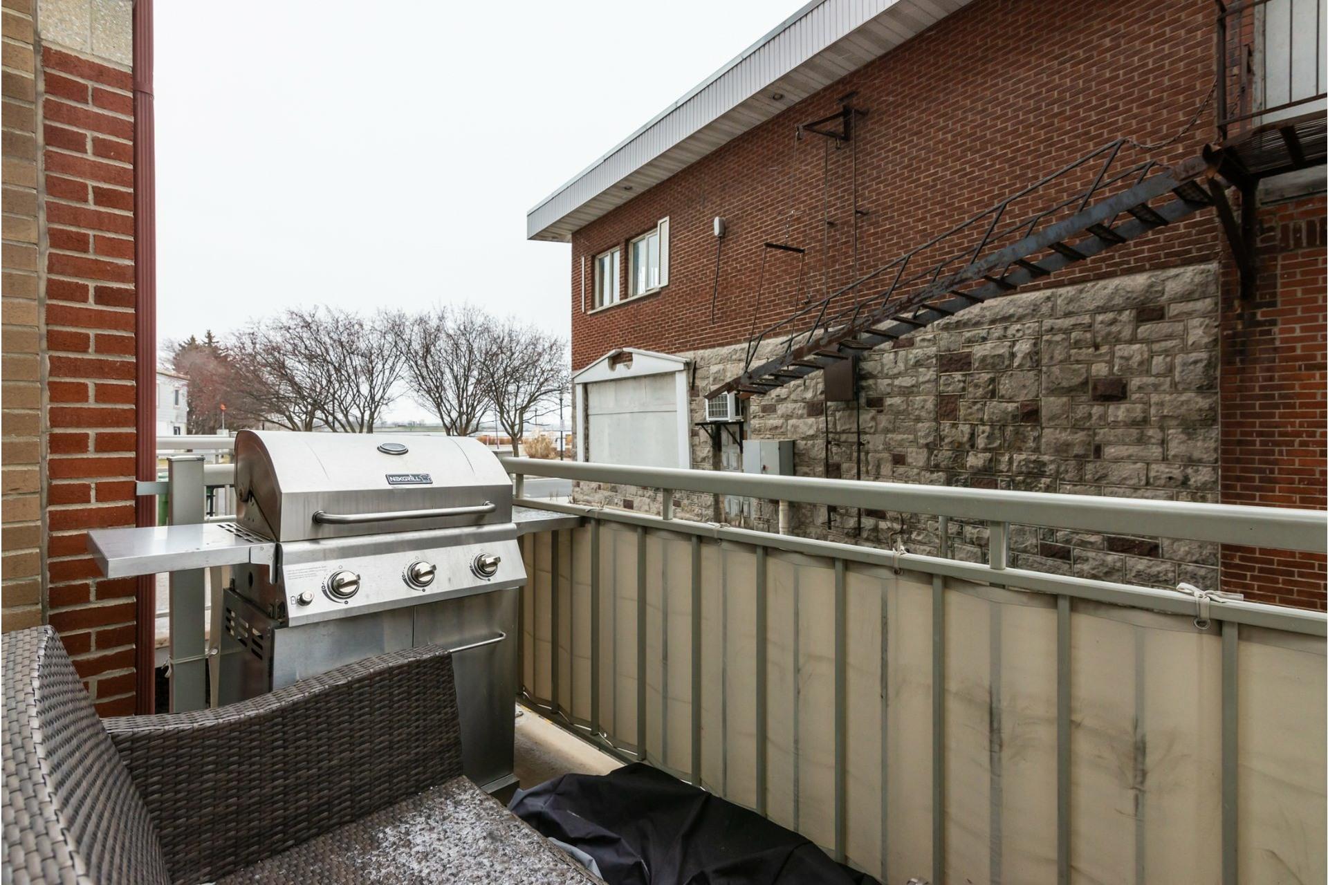 image 17 - Appartement À vendre Lachine Montréal  - 5 pièces