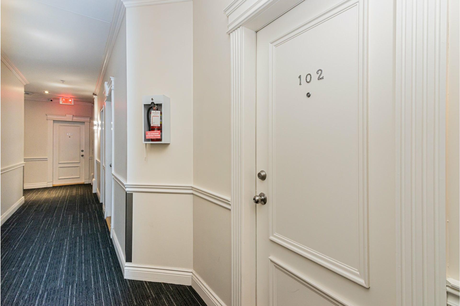 image 19 - Apartment For sale Lachine Montréal  - 5 rooms