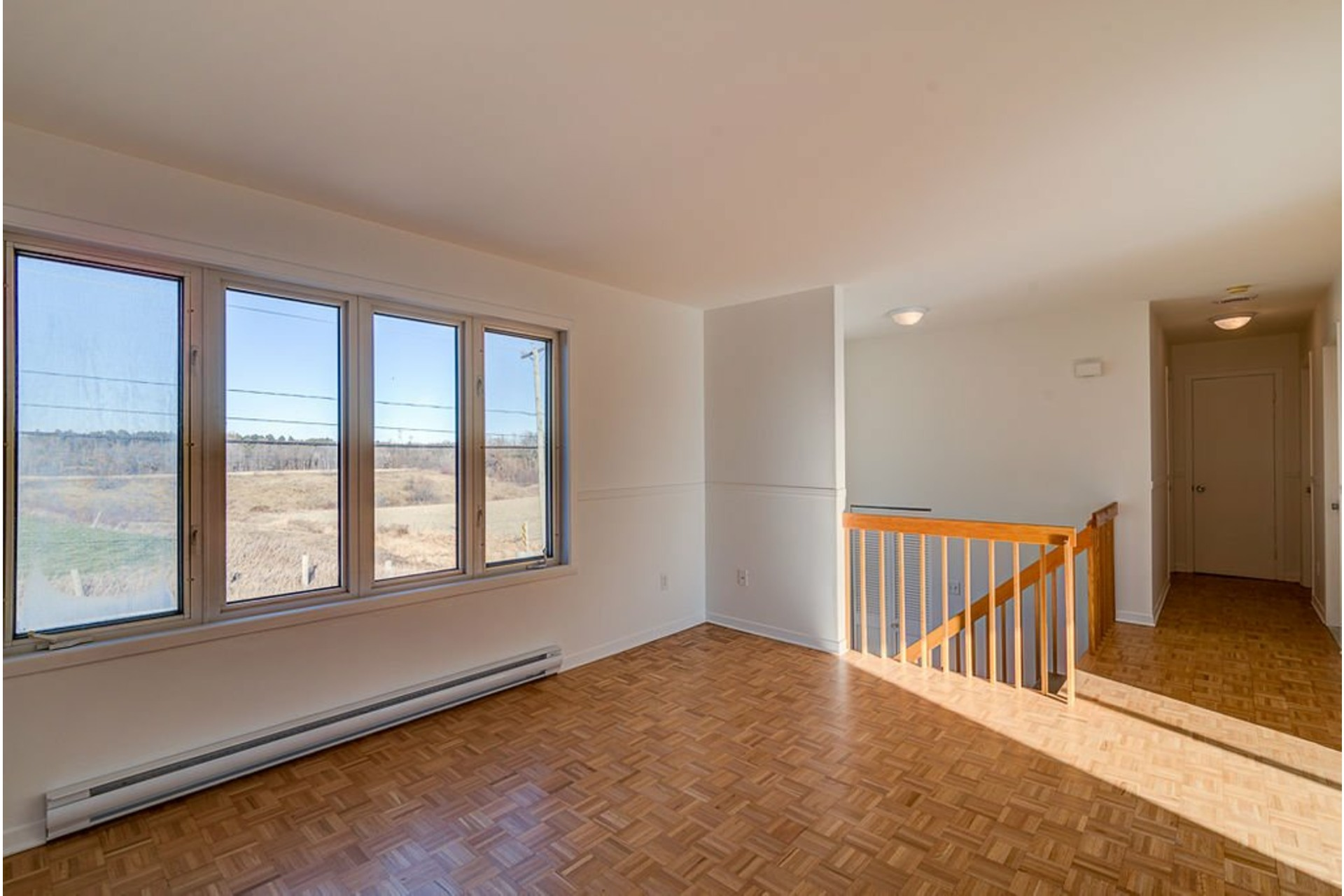 image 6 - House For sale Terrebonne Terrebonne  - 11 rooms