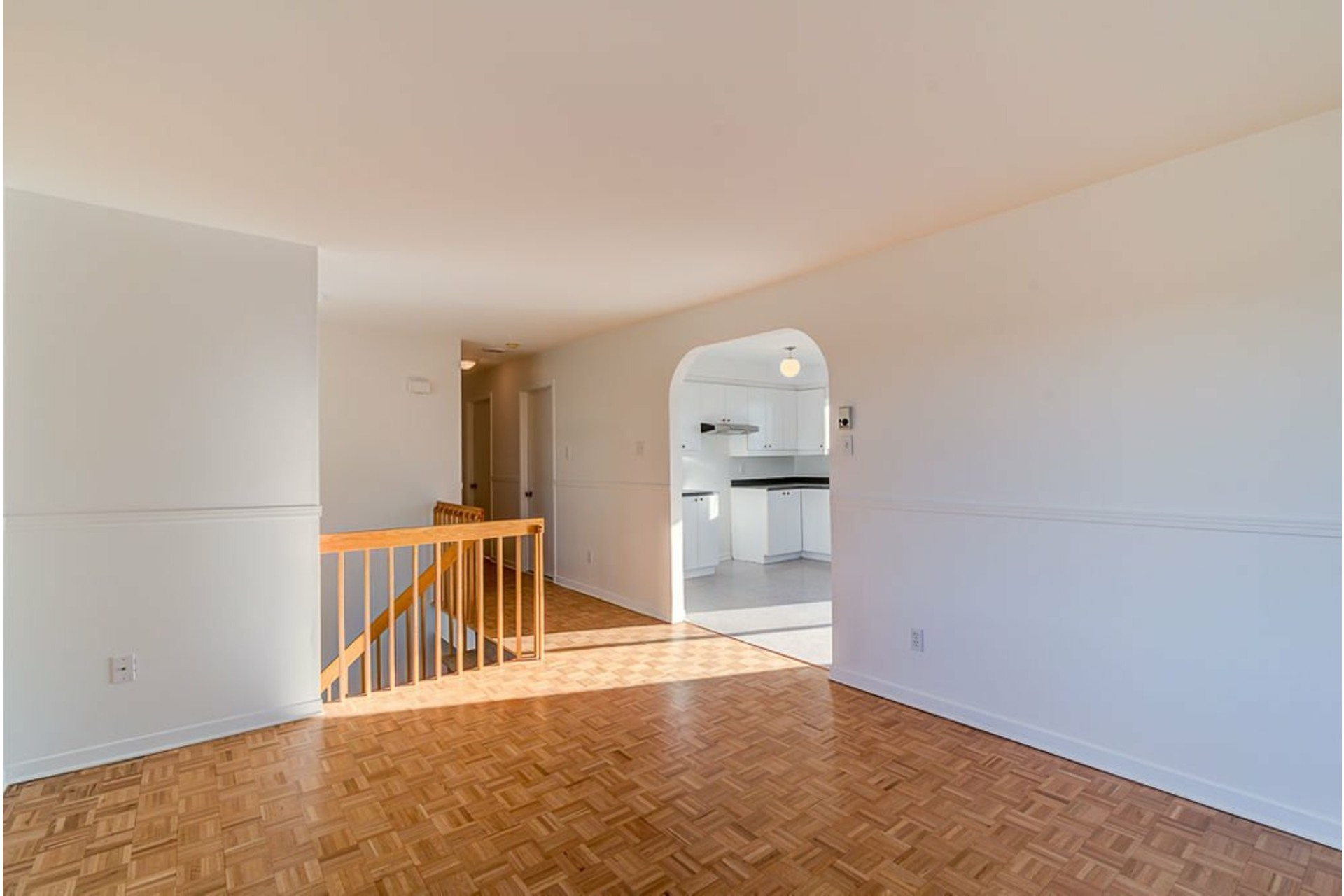 image 8 - House For sale Terrebonne Terrebonne  - 11 rooms