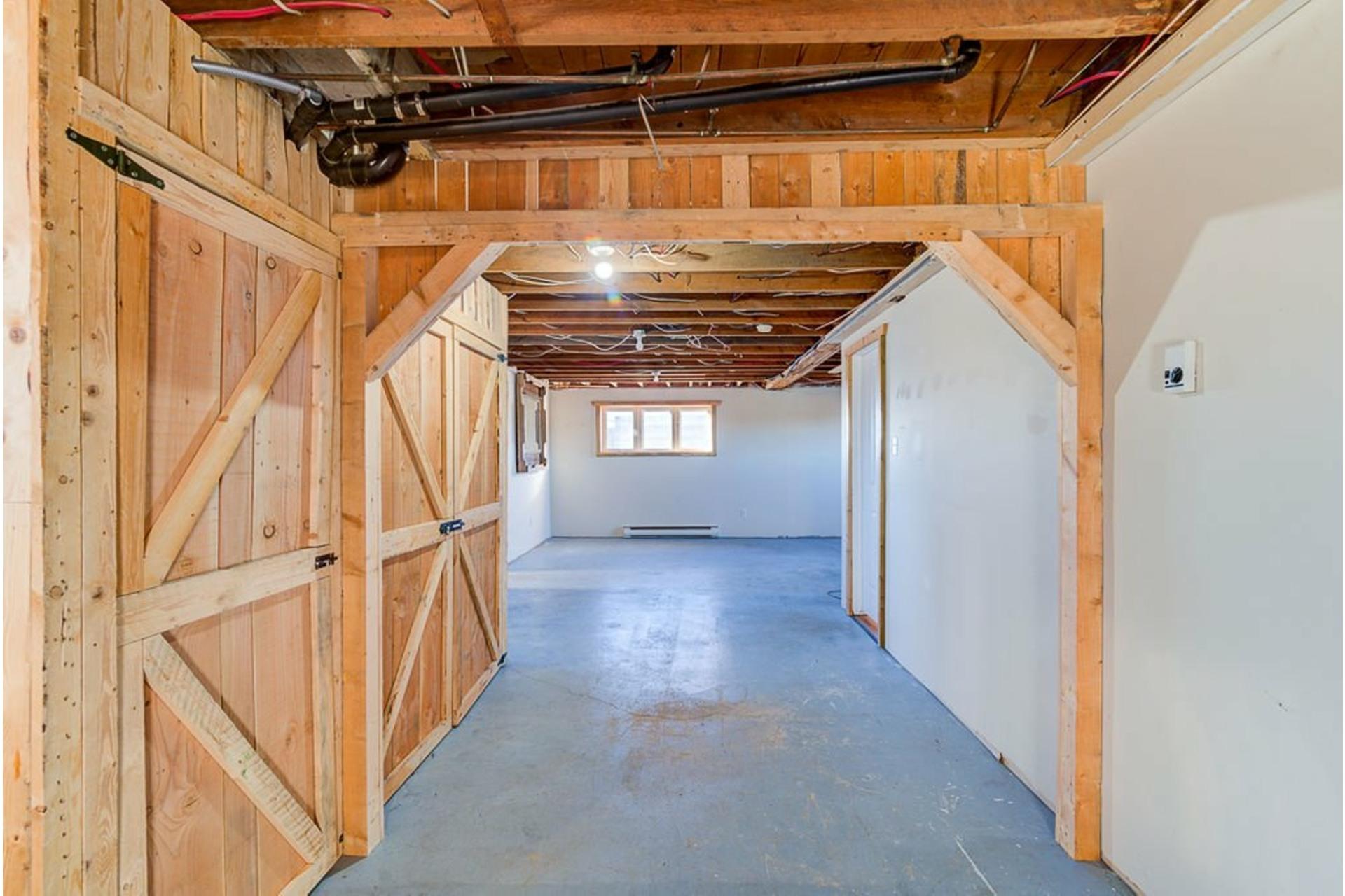 image 31 - House For sale Terrebonne Terrebonne  - 11 rooms