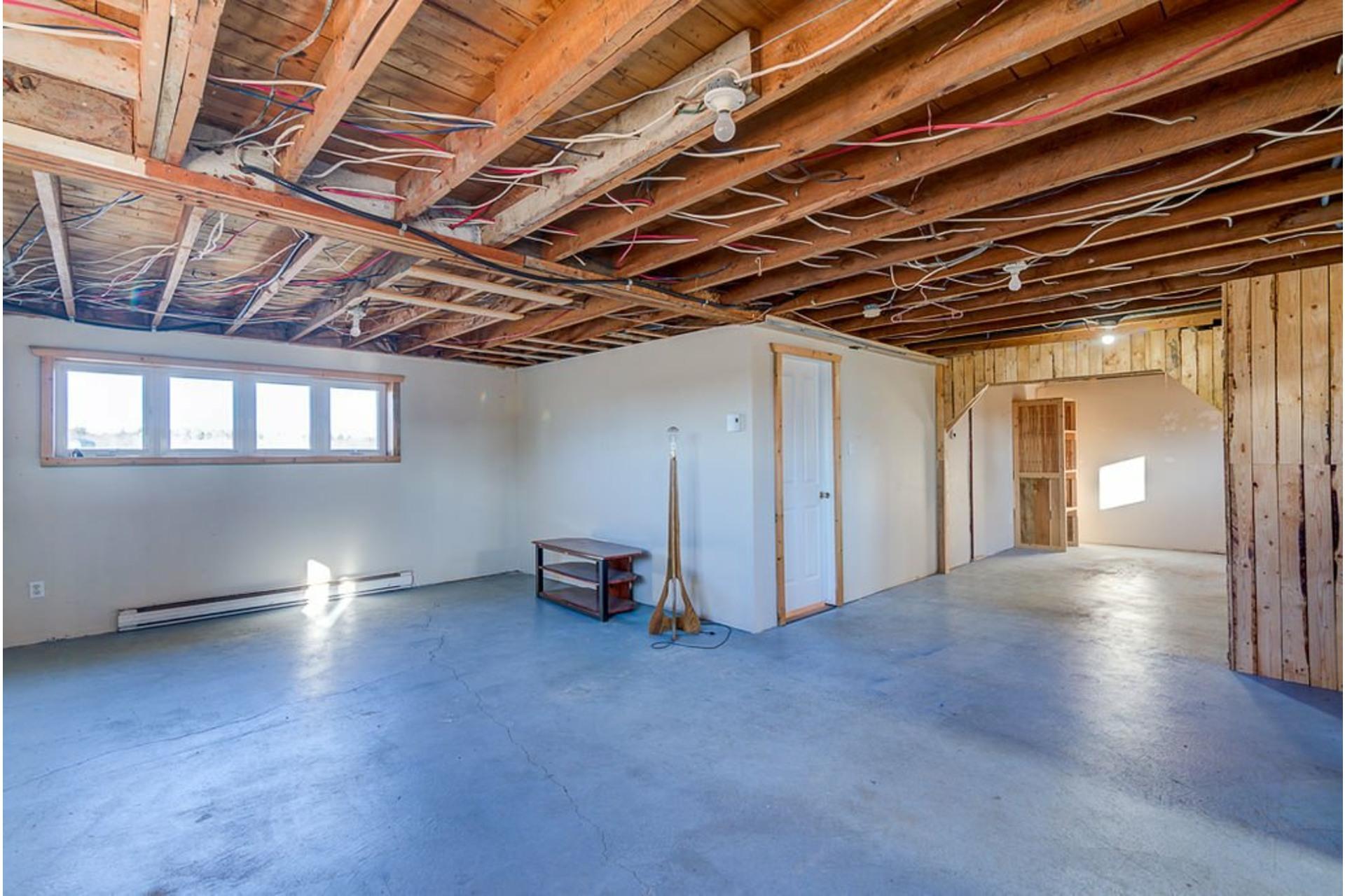 image 34 - House For sale Terrebonne Terrebonne  - 11 rooms