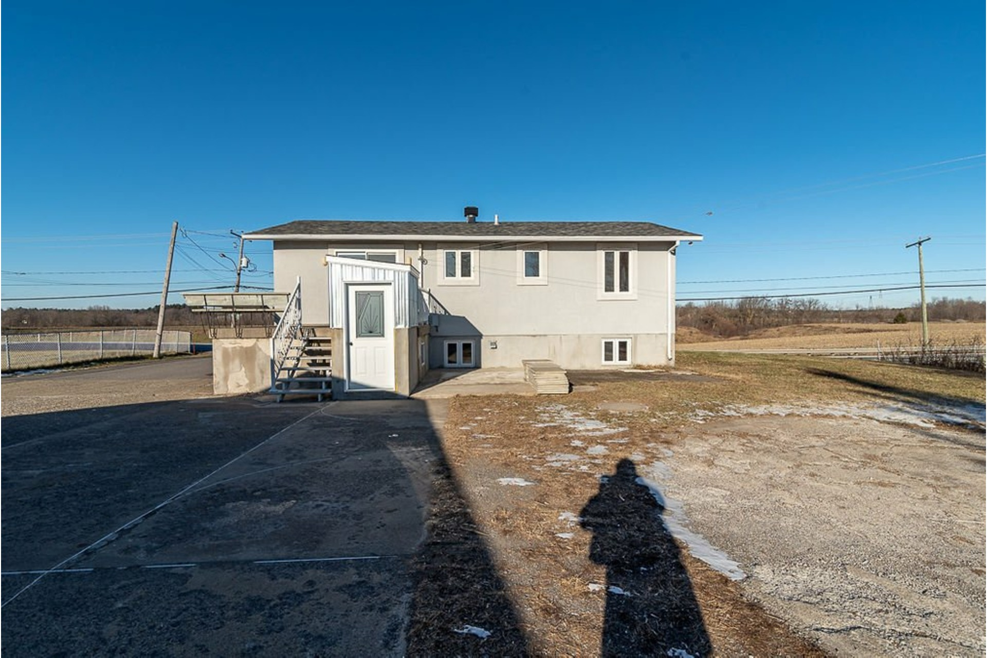 image 56 - House For sale Terrebonne Terrebonne  - 11 rooms