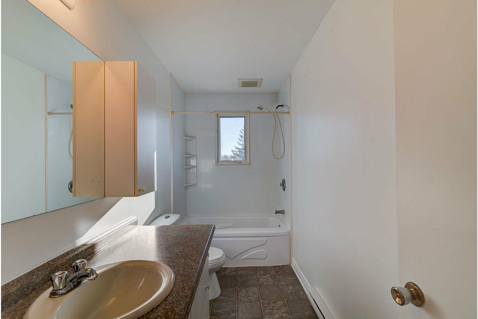 image 24 - House For sale Terrebonne Terrebonne  - 11 rooms