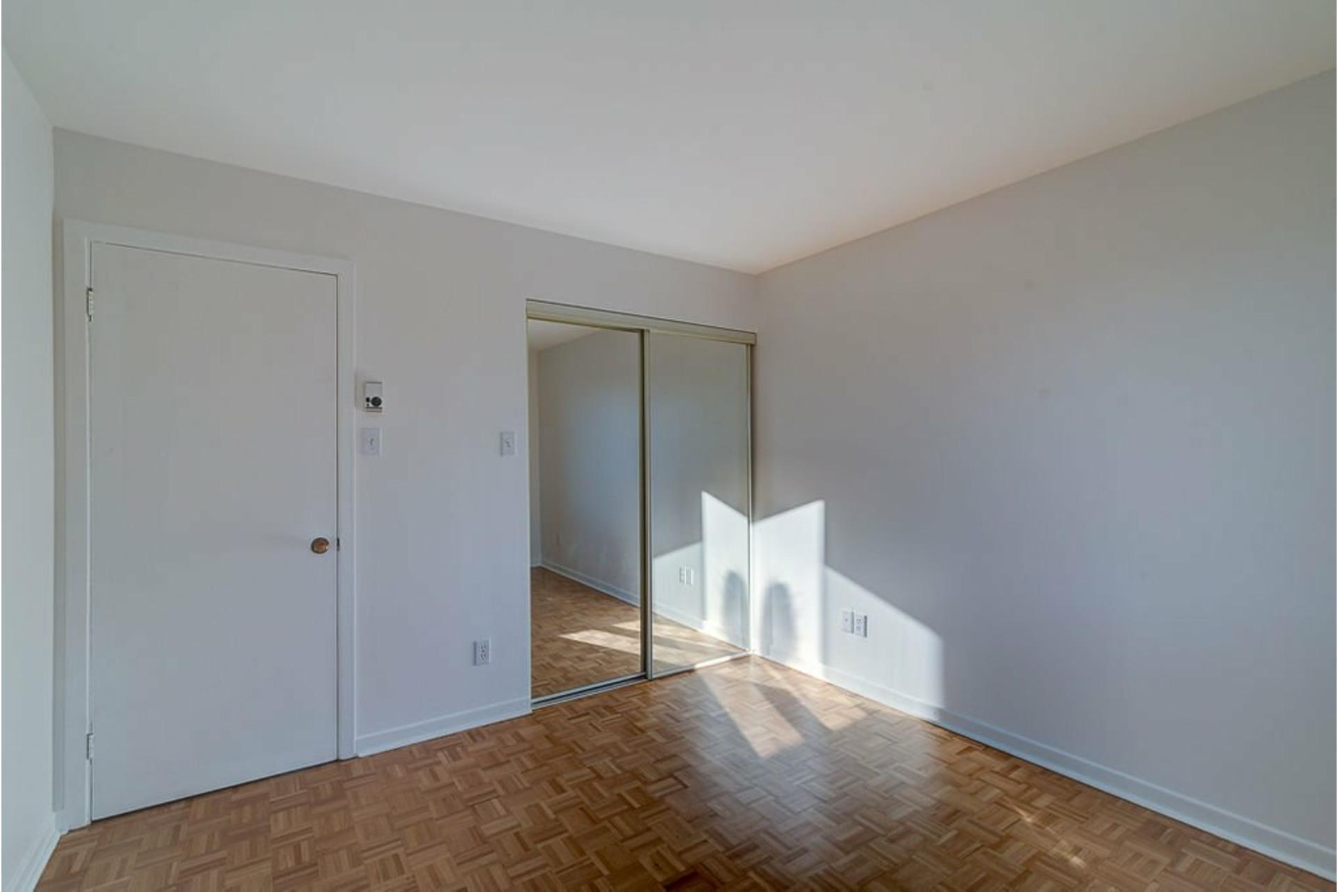 image 21 - House For sale Terrebonne Terrebonne  - 11 rooms
