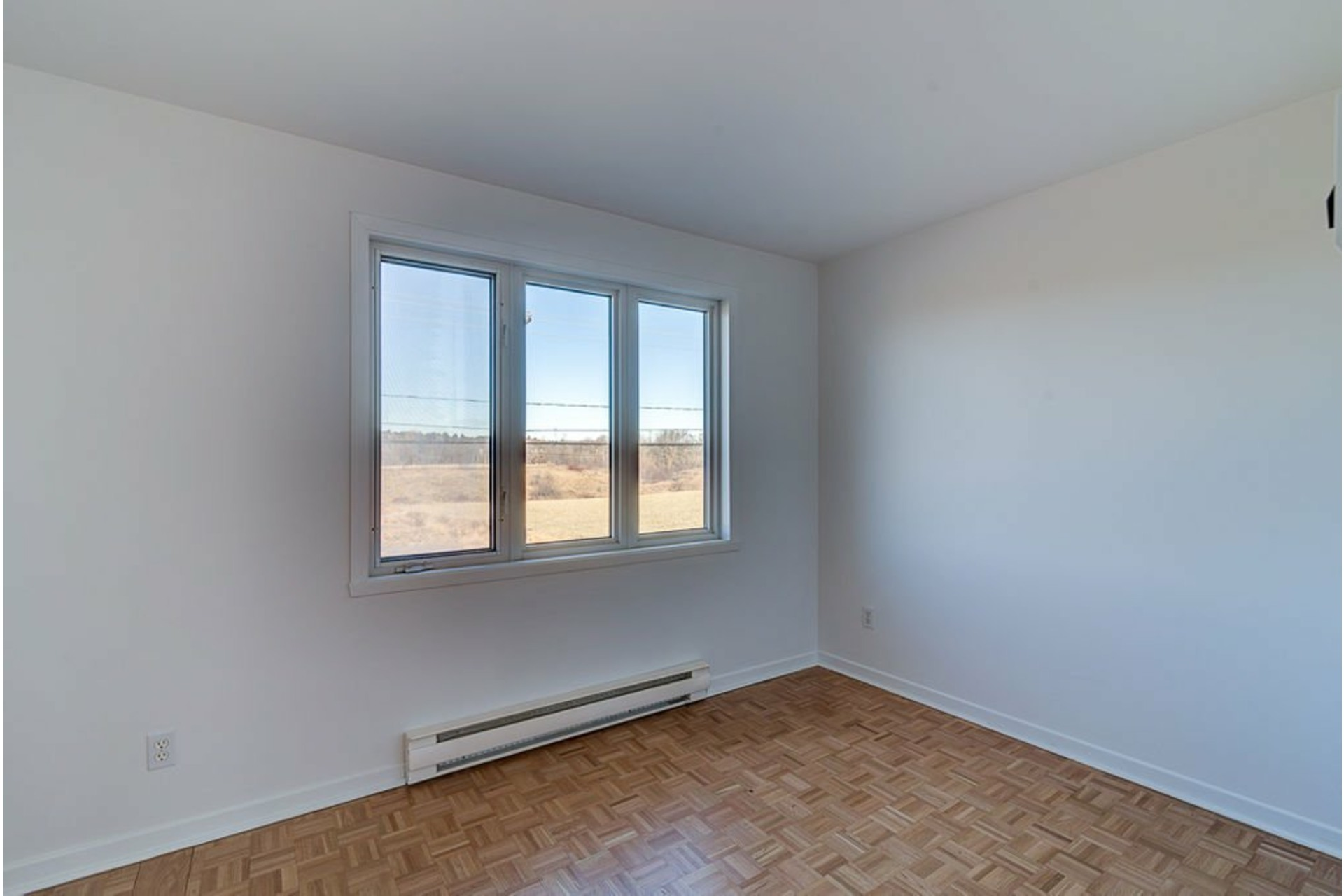 image 22 - House For sale Terrebonne Terrebonne  - 11 rooms