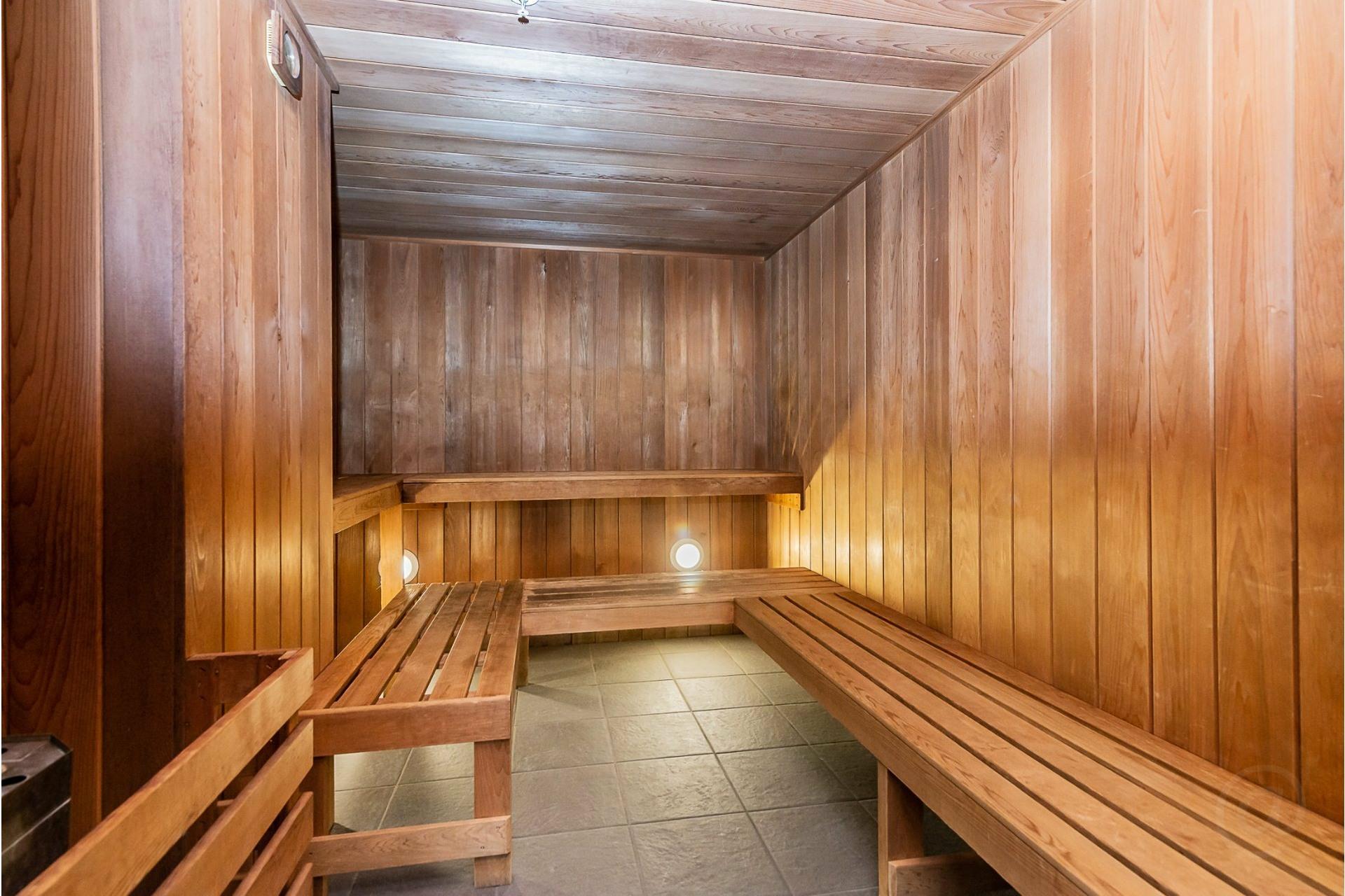 image 28 - Appartement À vendre Chomedey Laval  - 8 pièces