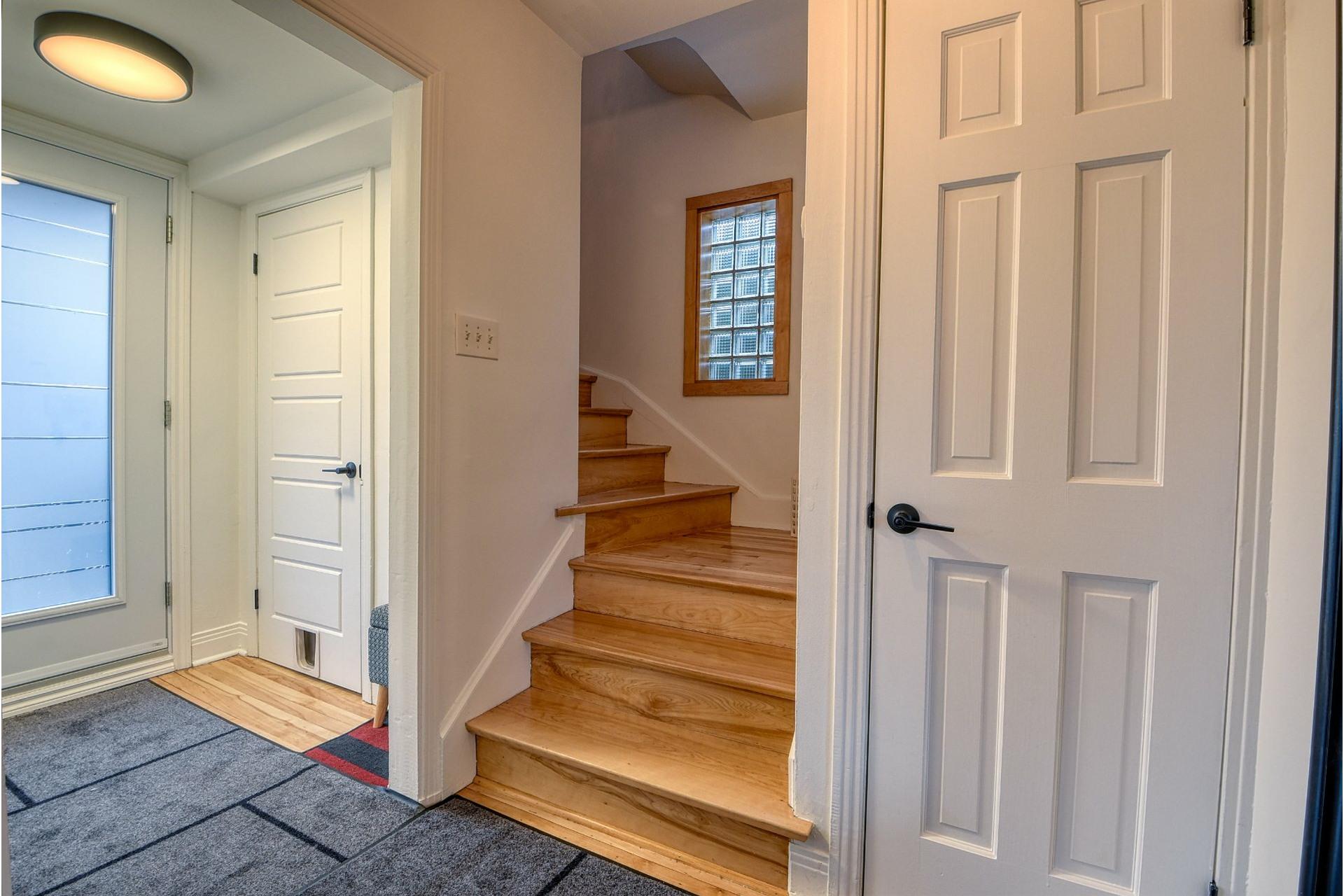image 1 - House For sale Lachine Montréal  - 10 rooms