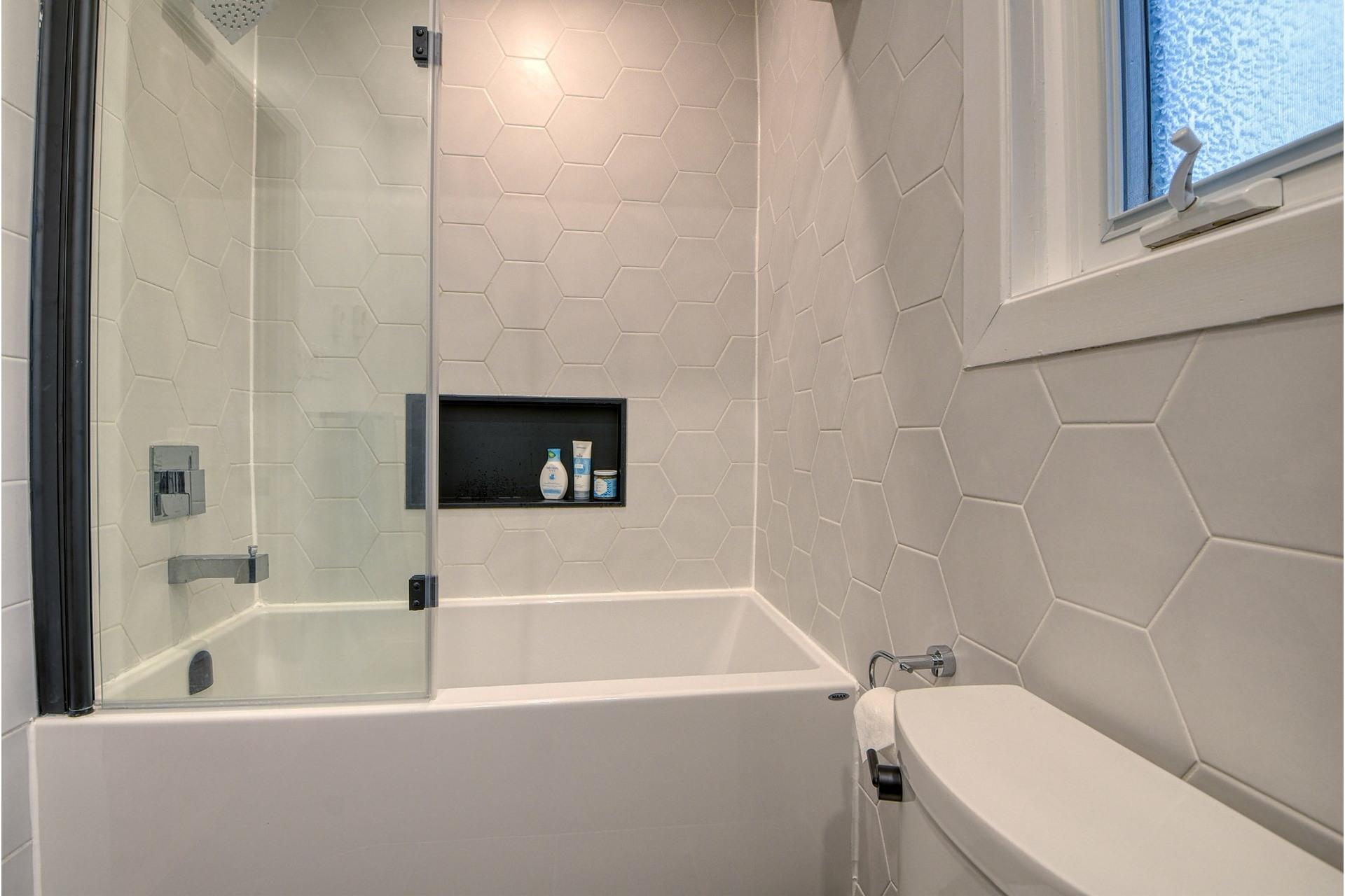 image 14 - House For sale Lachine Montréal  - 10 rooms