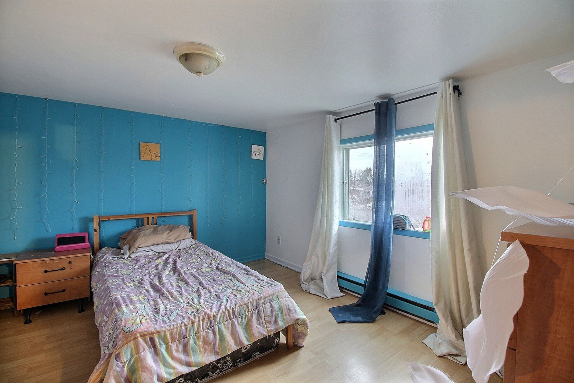 image 12 - Maison À vendre Le Gardeur Repentigny  - 9 pièces