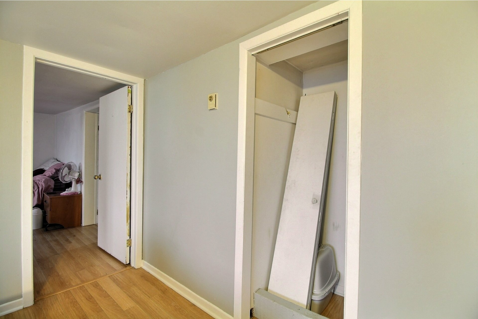 image 9 - Maison À vendre Le Gardeur Repentigny  - 9 pièces