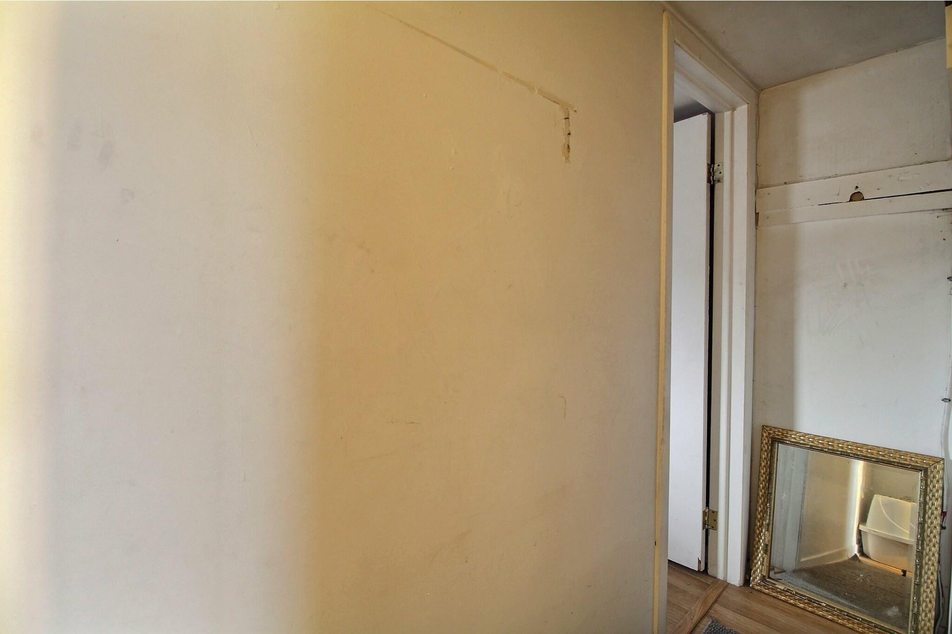 image 10 - Maison À vendre Le Gardeur Repentigny  - 9 pièces