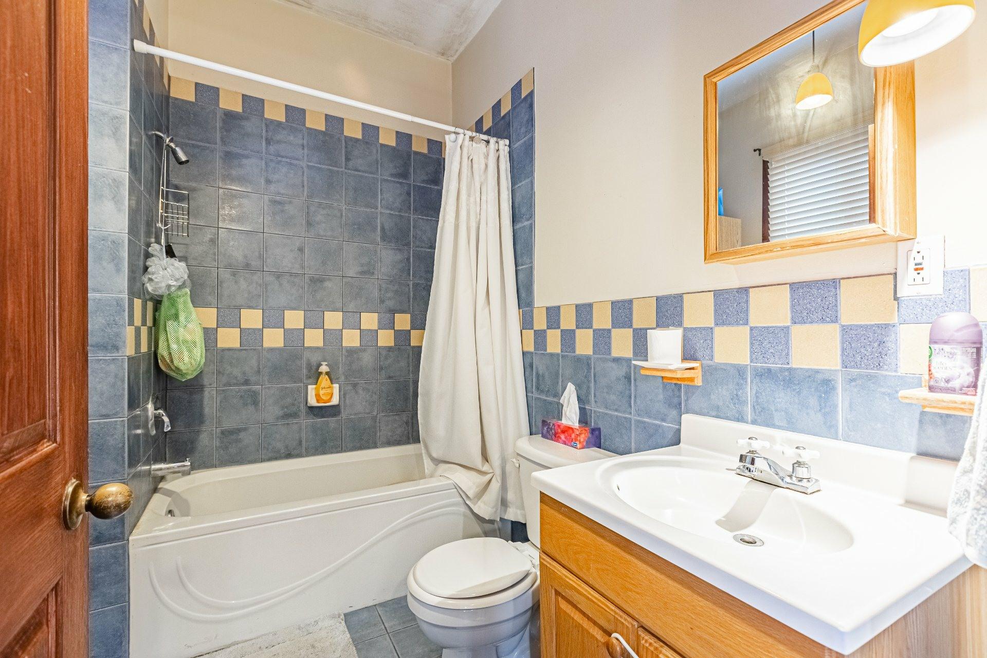 image 50 - Triplex For sale Le Plateau-Mont-Royal Montréal  - 7 rooms
