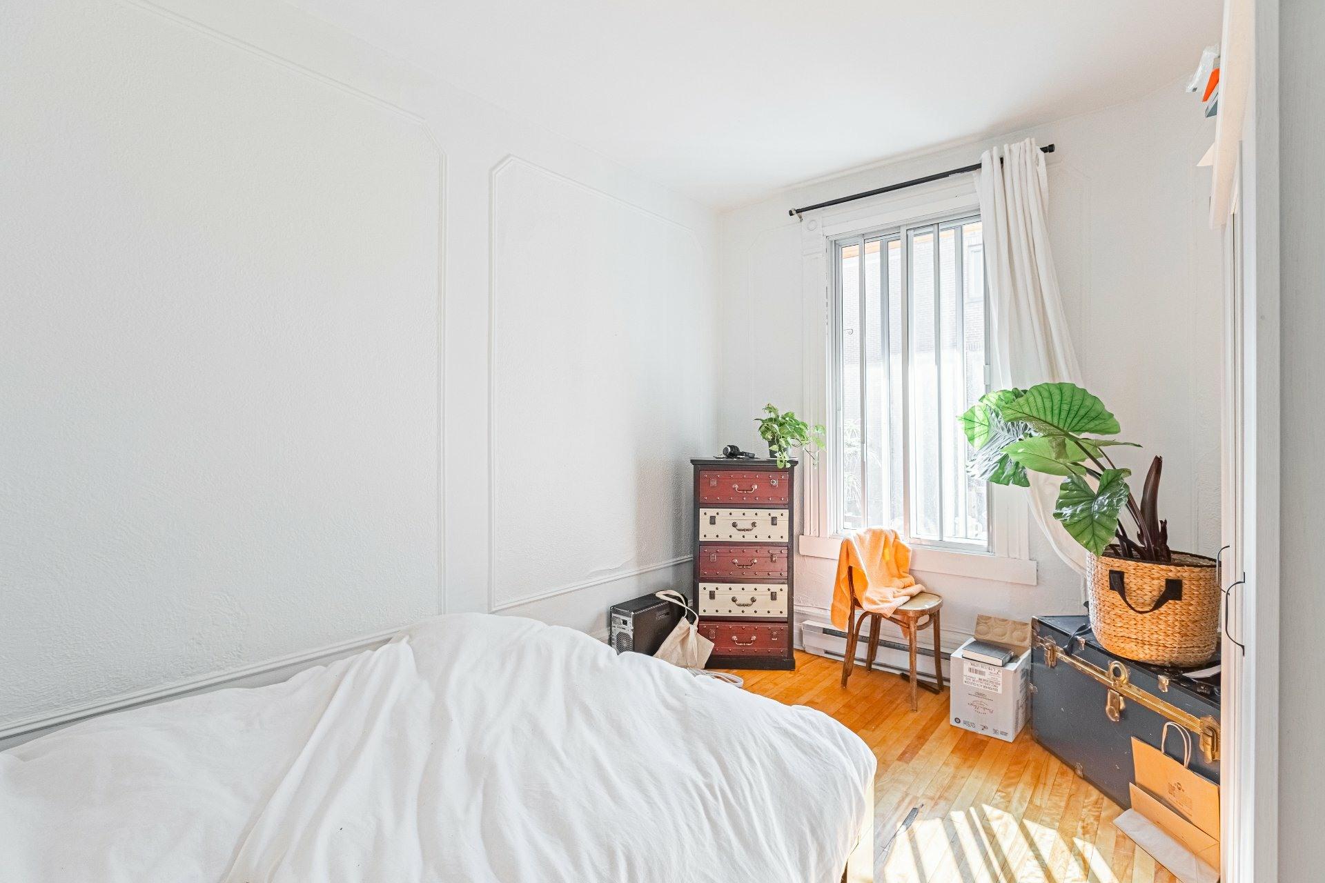 image 58 - Triplex For sale Le Plateau-Mont-Royal Montréal  - 7 rooms