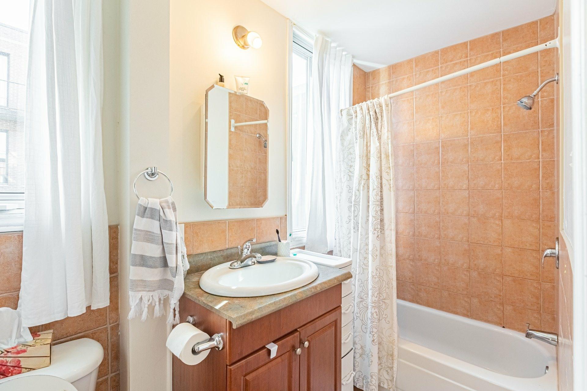image 59 - Triplex For sale Le Plateau-Mont-Royal Montréal  - 7 rooms