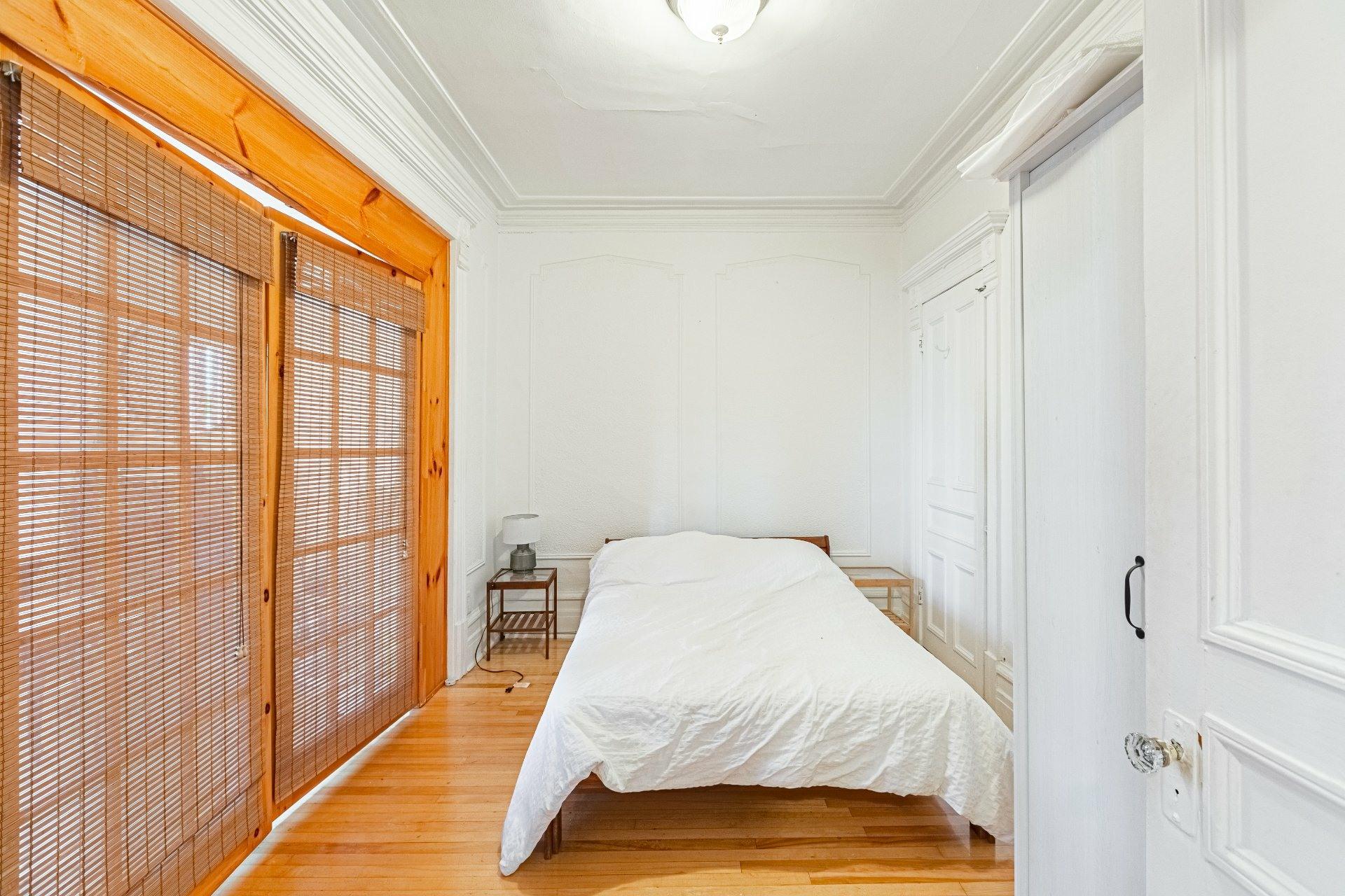image 57 - Triplex For sale Le Plateau-Mont-Royal Montréal  - 7 rooms