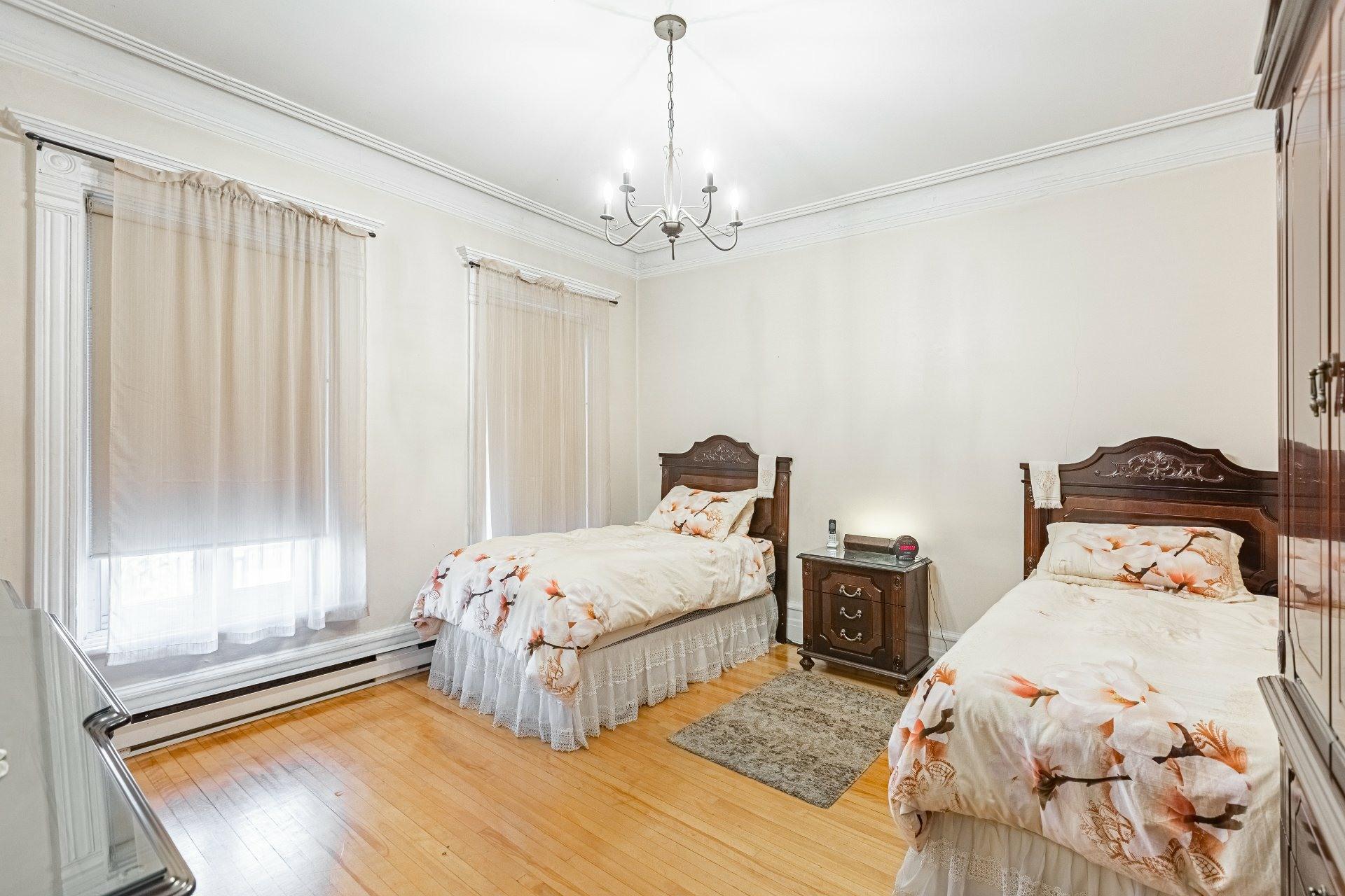 image 46 - Triplex For sale Le Plateau-Mont-Royal Montréal  - 7 rooms
