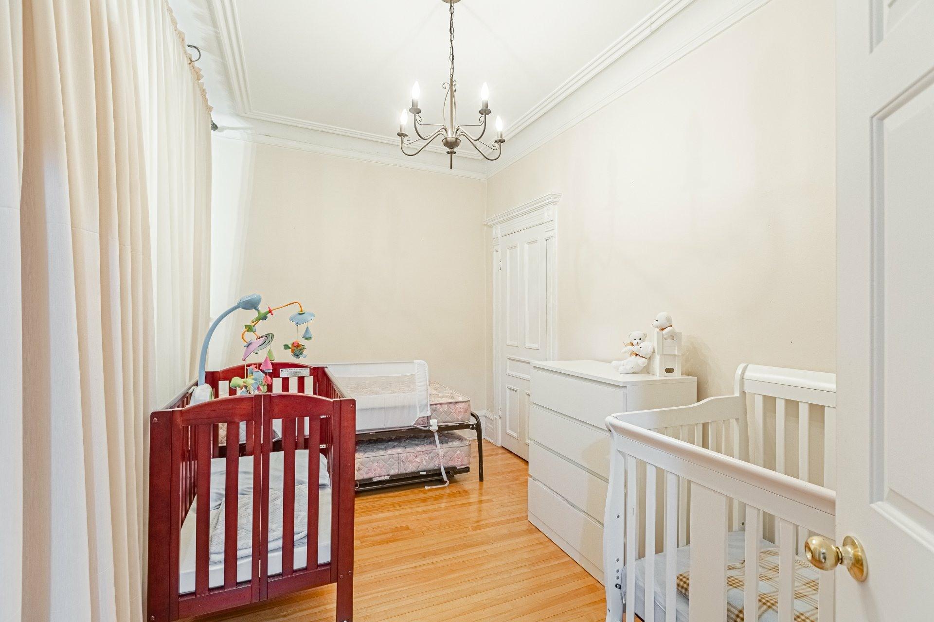 image 47 - Triplex For sale Le Plateau-Mont-Royal Montréal  - 7 rooms