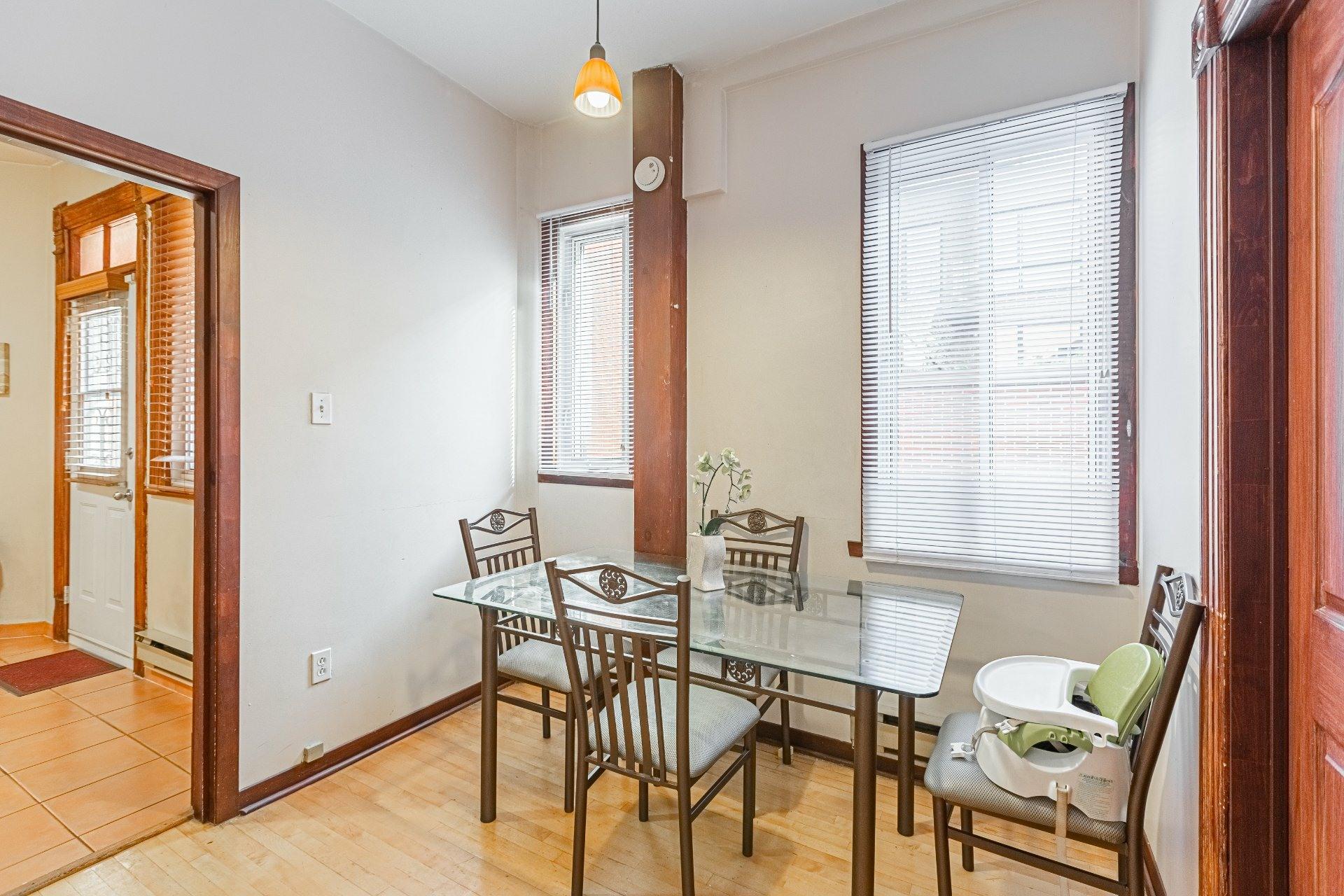 image 45 - Triplex For sale Le Plateau-Mont-Royal Montréal  - 7 rooms