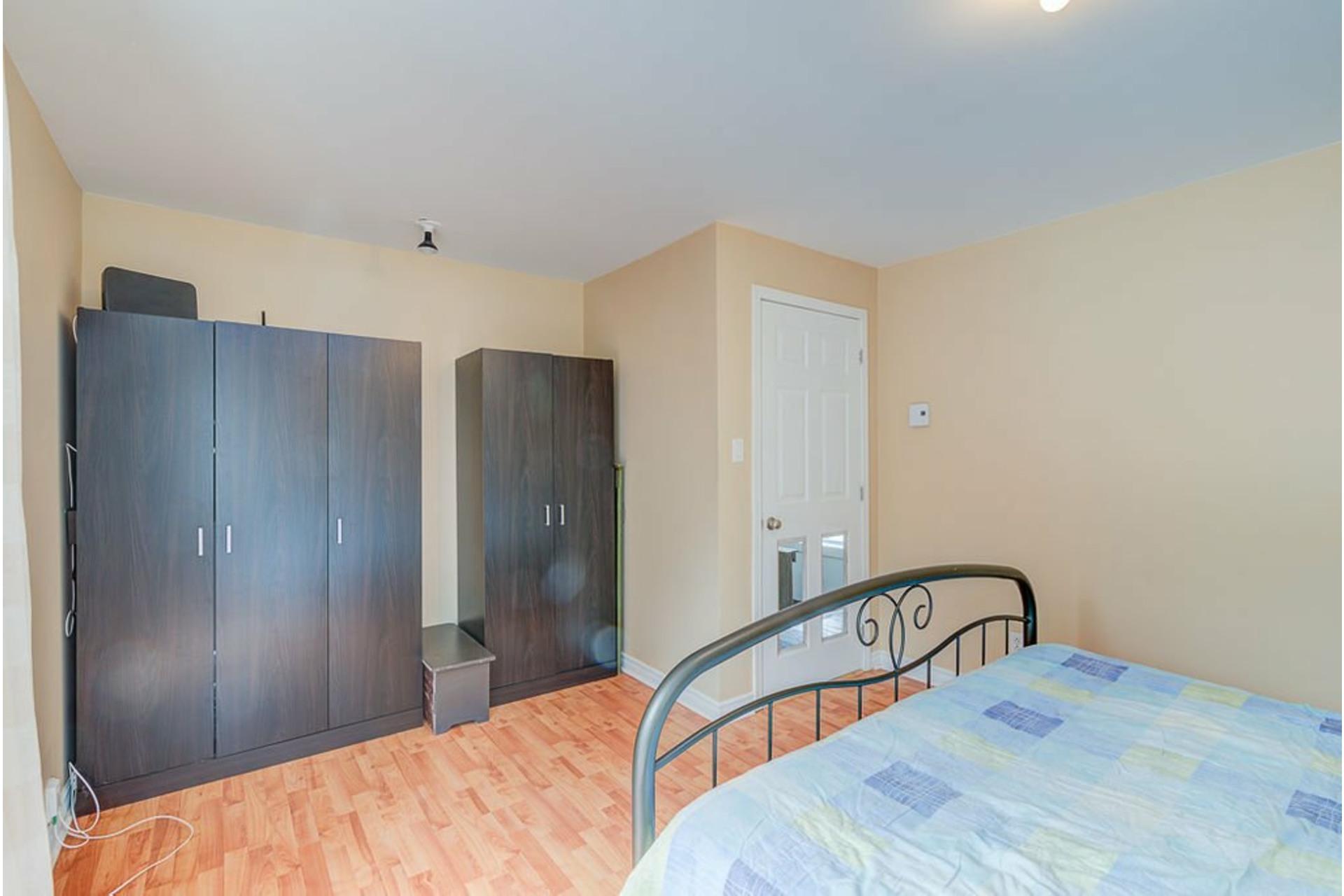 image 17 - House For sale Sainte-Julienne - 7 rooms