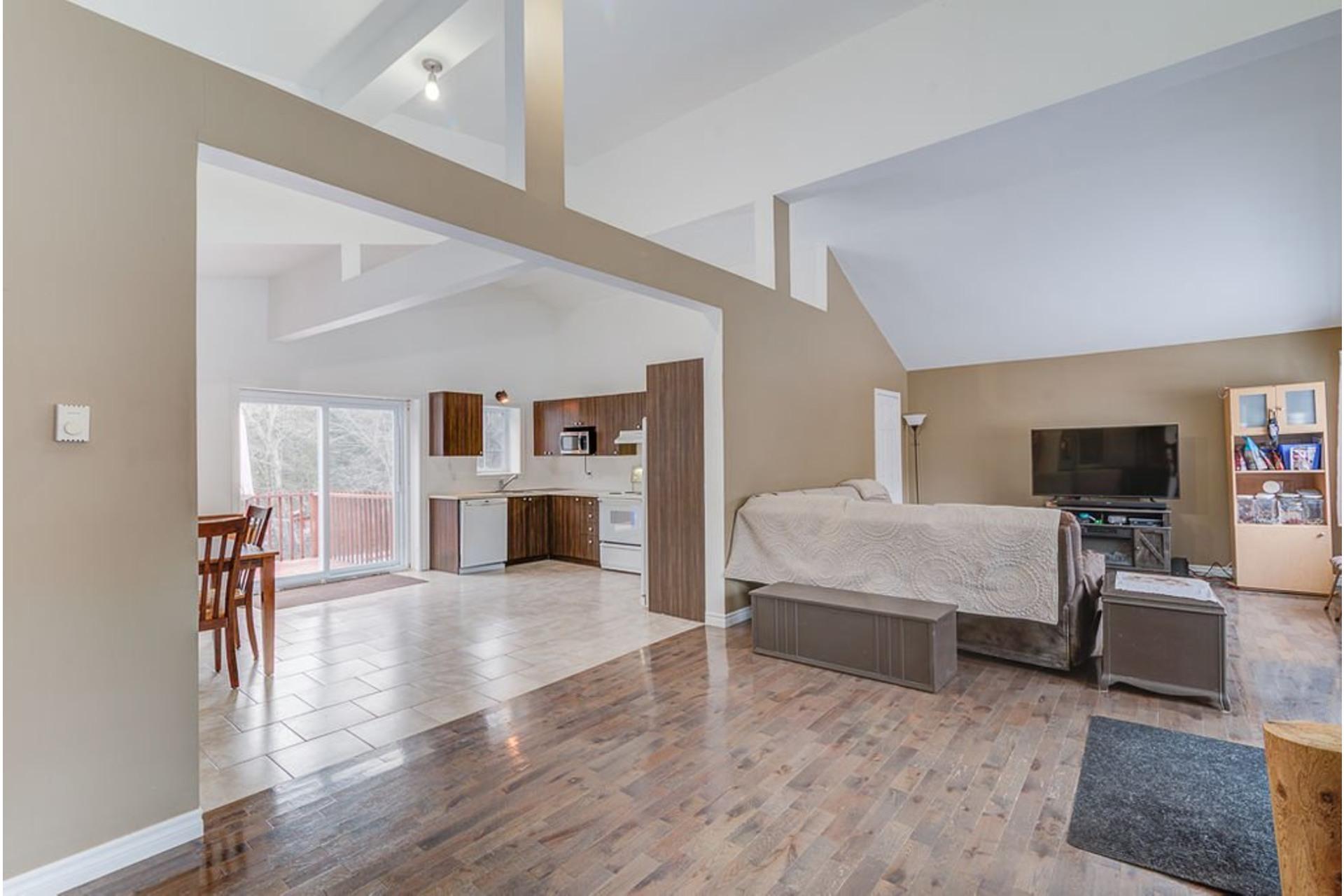 image 4 - House For sale Sainte-Julienne - 7 rooms